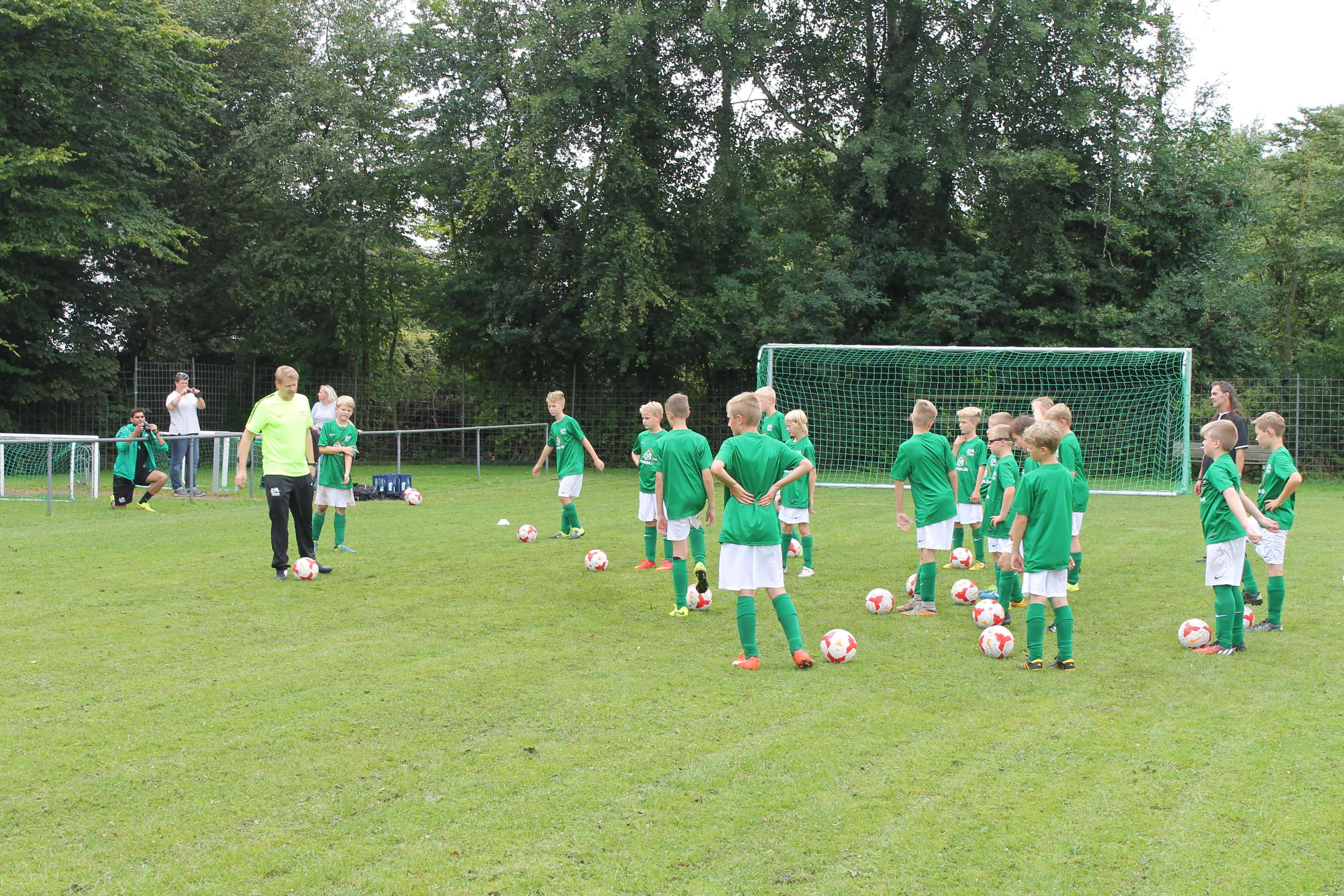 2016-08-12 Werder CAMPontour - Freitag (82)
