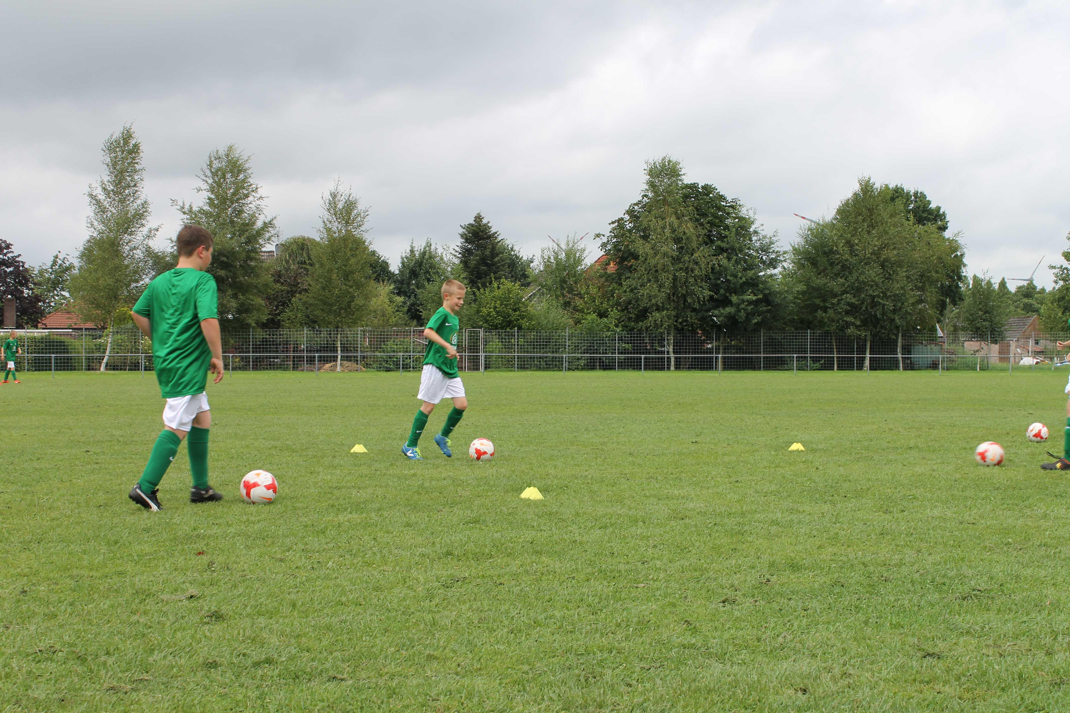 2016-08-12 Werder CAMPontour - Freitag (83)