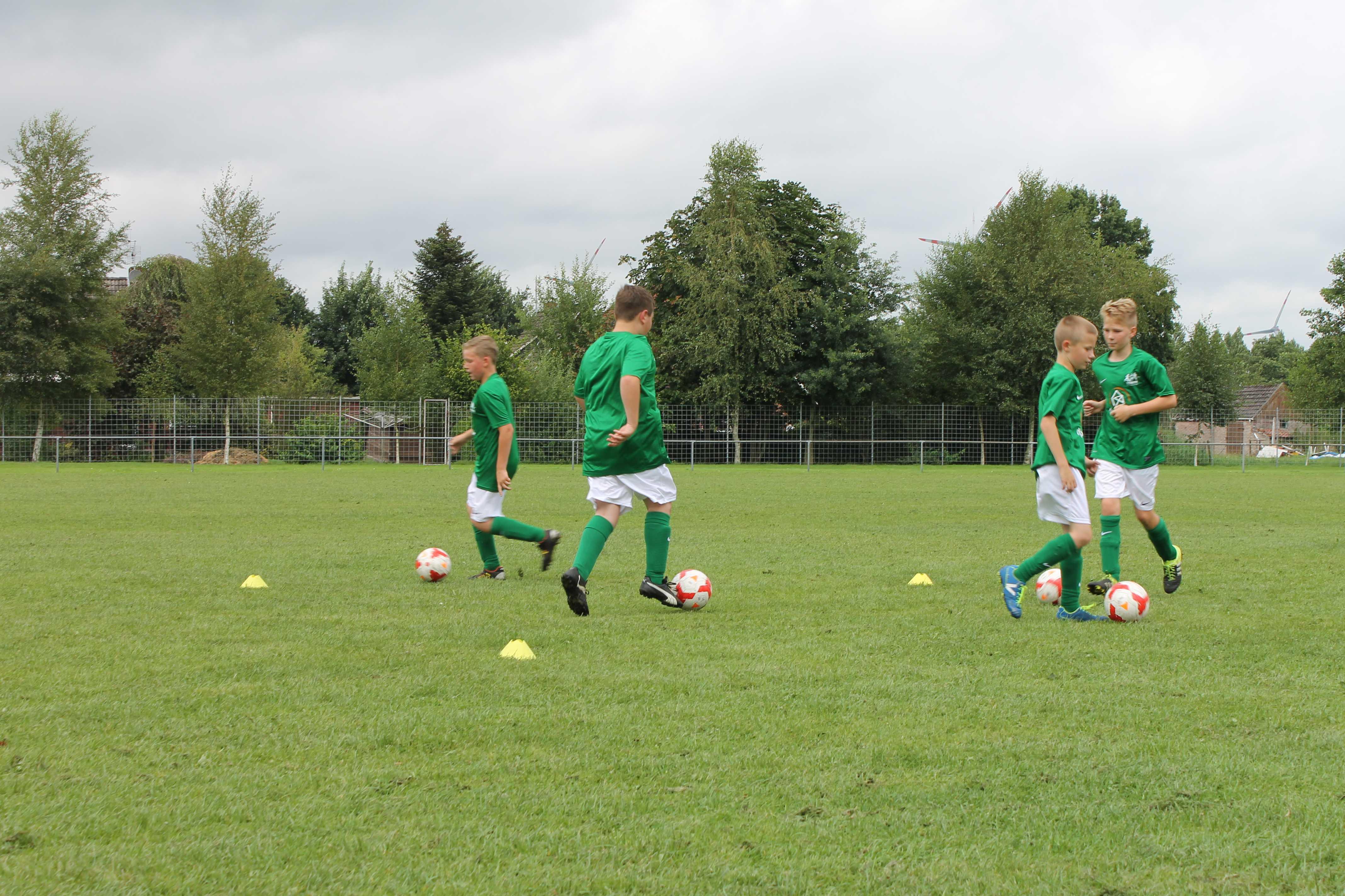 2016-08-12 Werder CAMPontour - Freitag (84)