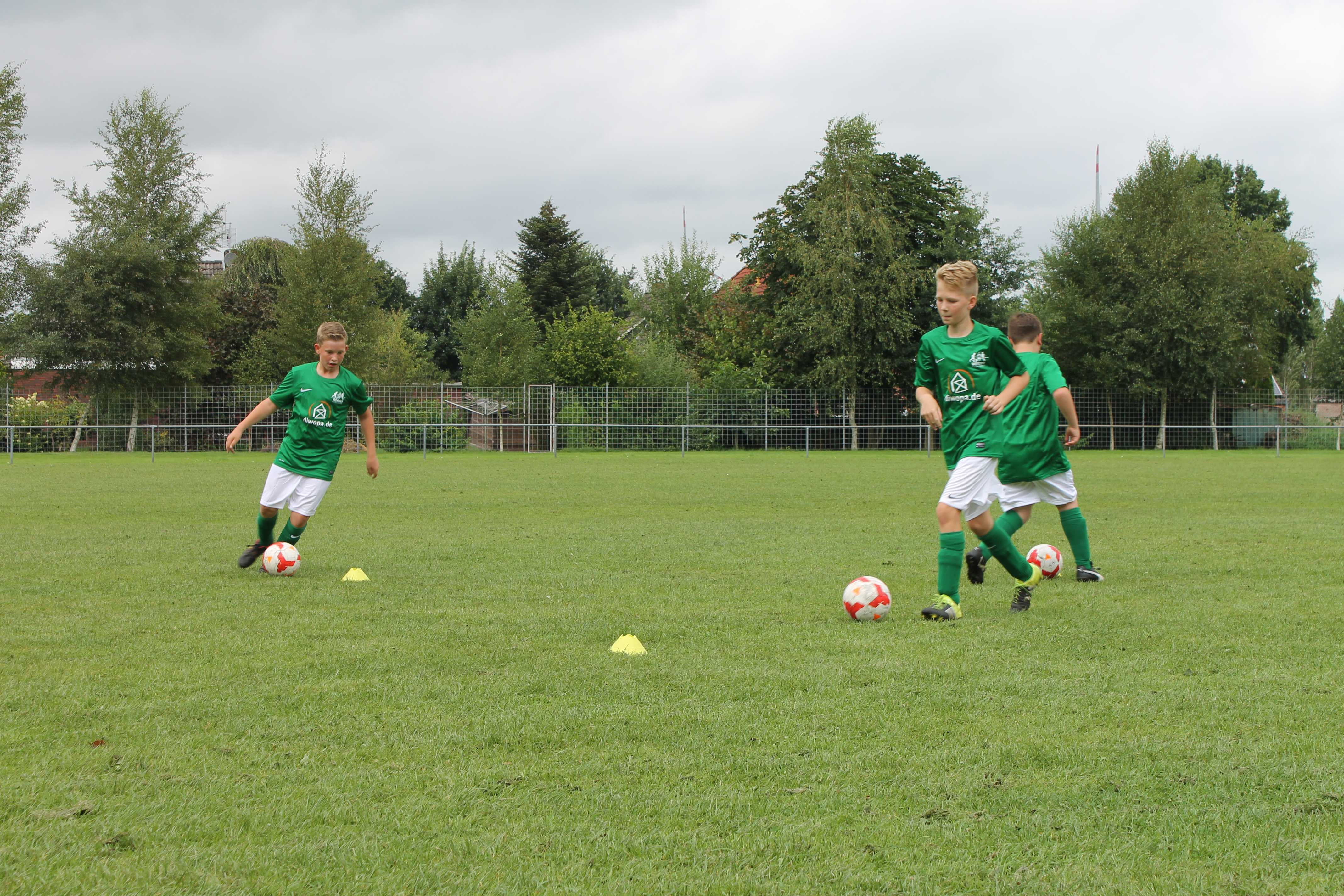 2016-08-12 Werder CAMPontour - Freitag (85)