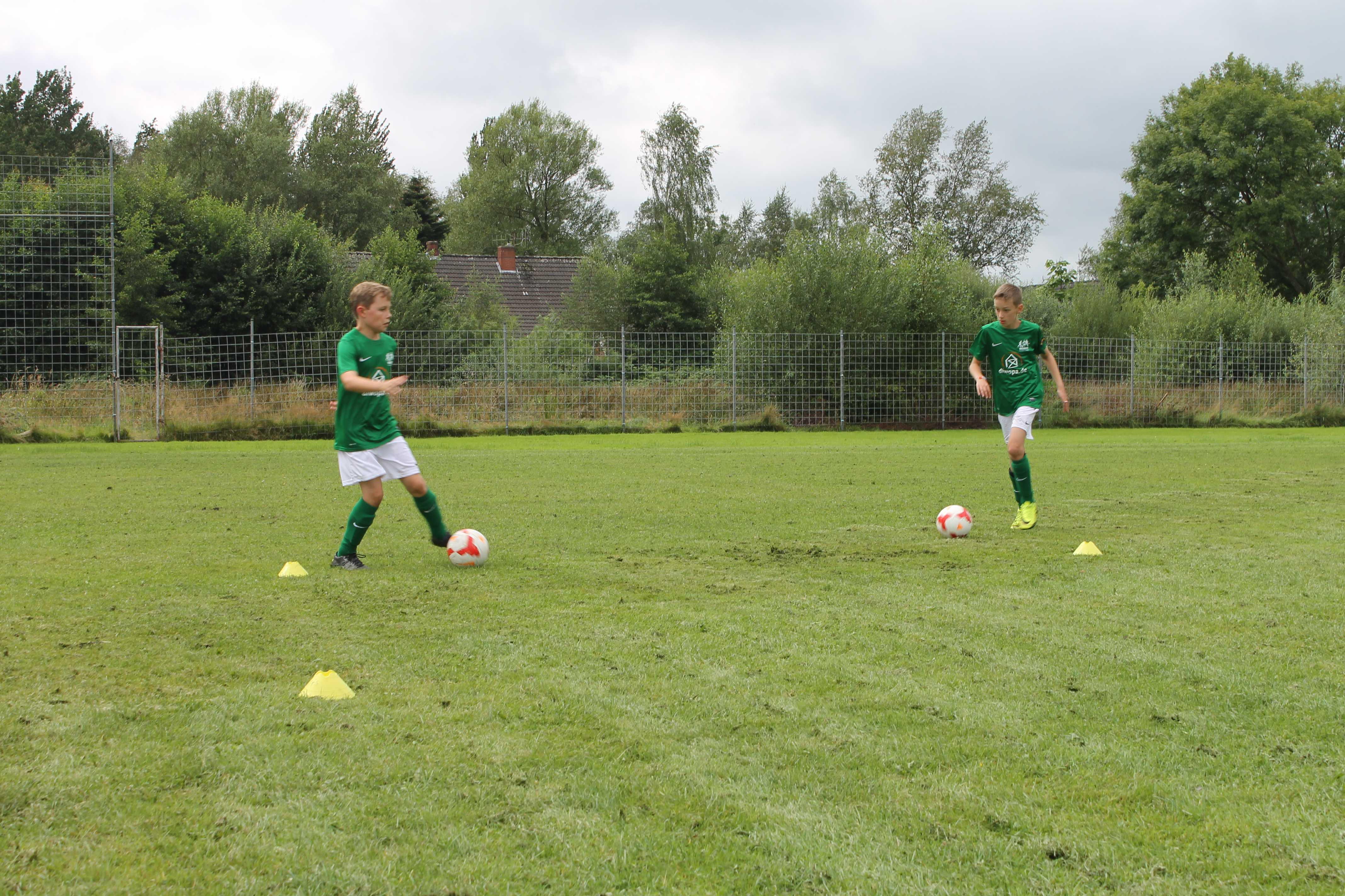 2016-08-12 Werder CAMPontour - Freitag (86)