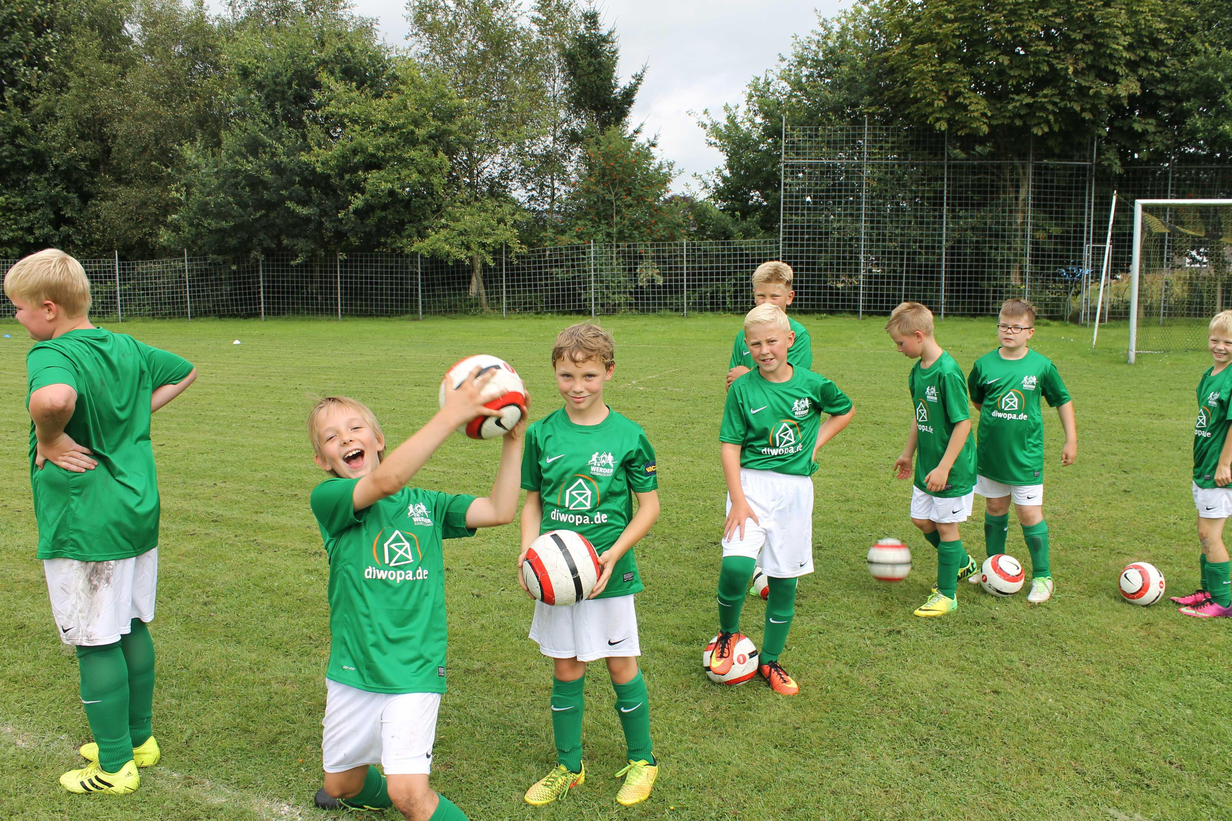 2016-08-12 Werder CAMPontour - Freitag (87)