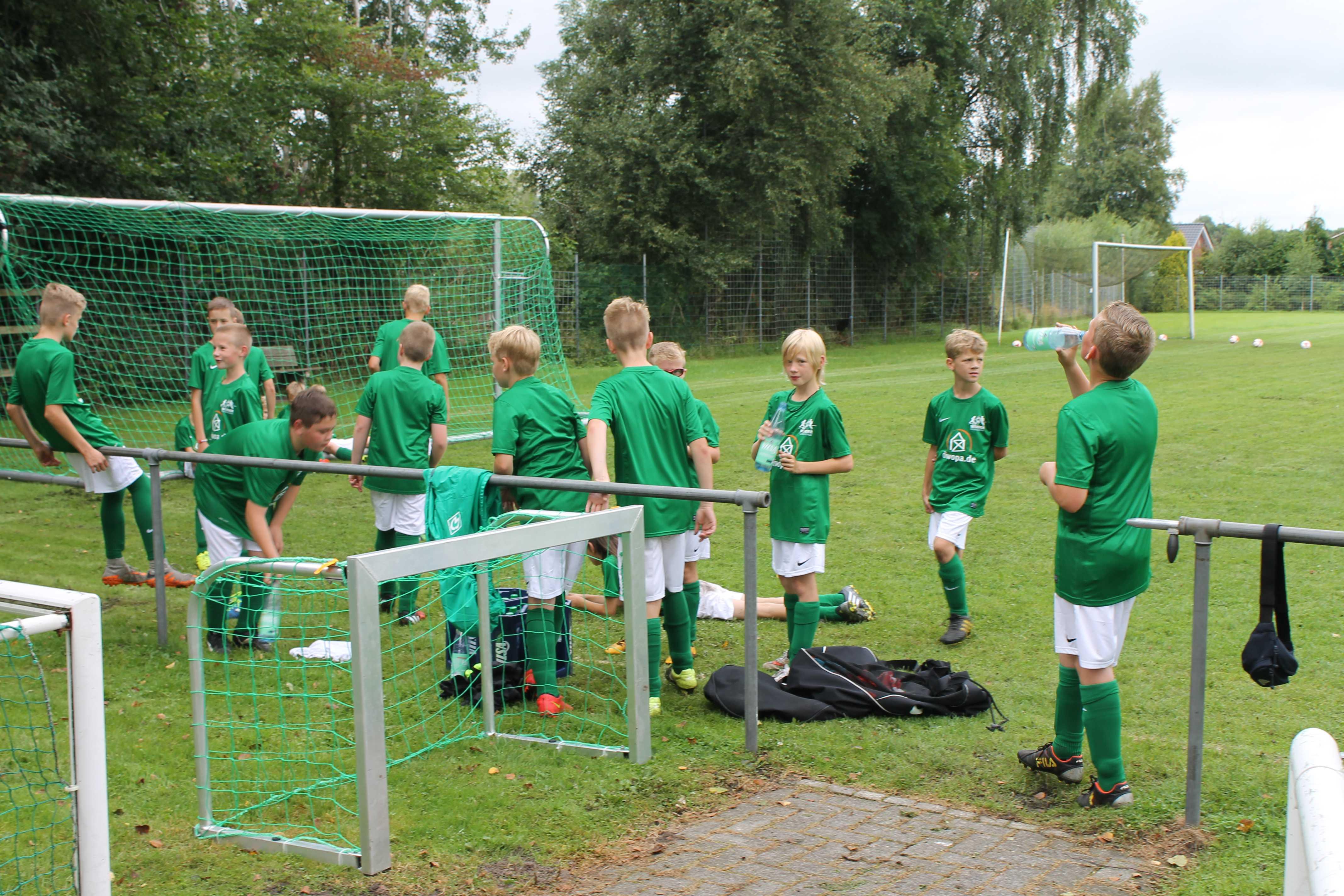 2016-08-12 Werder CAMPontour - Freitag (88)