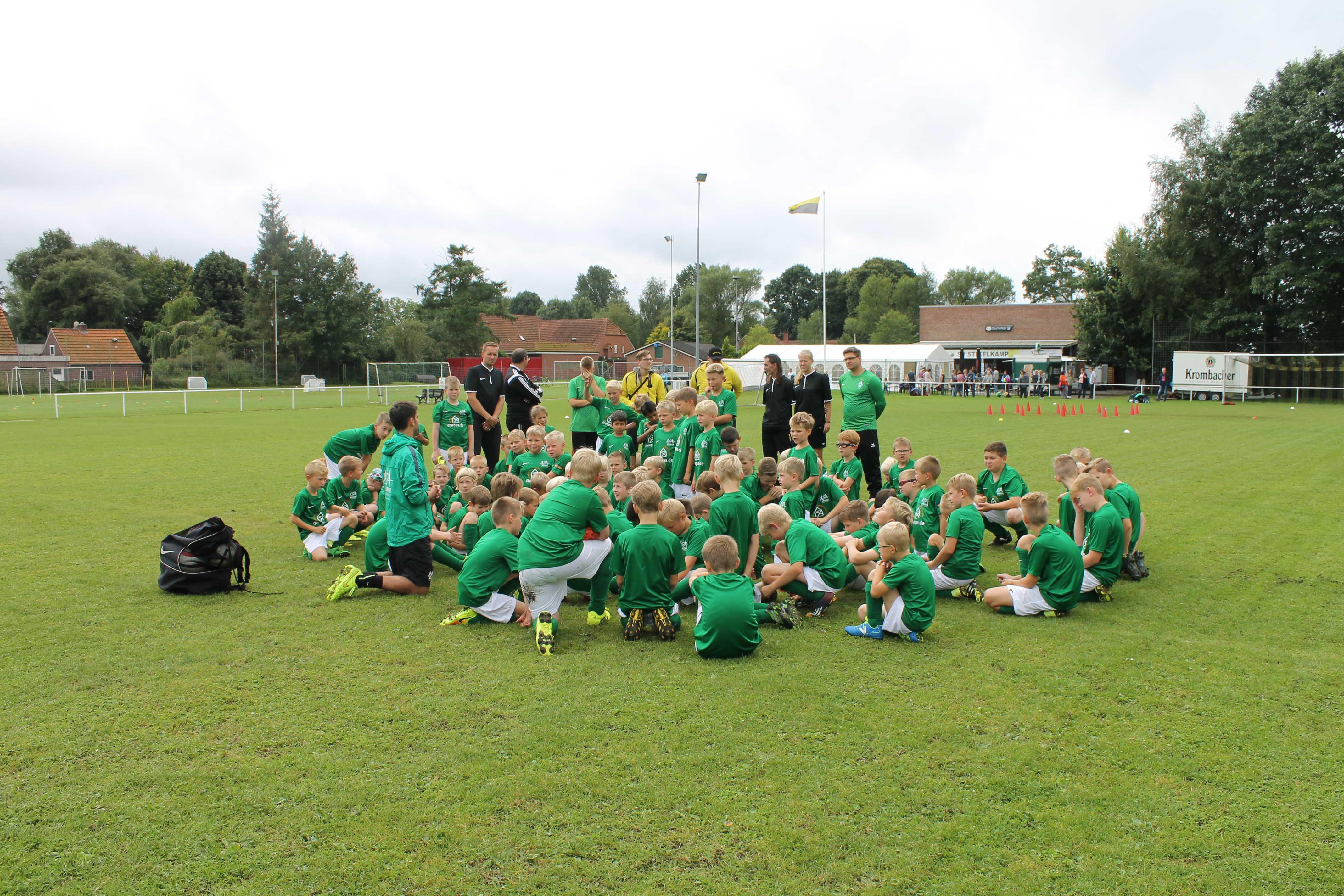 2016-08-12 Werder CAMPontour - Freitag (9)