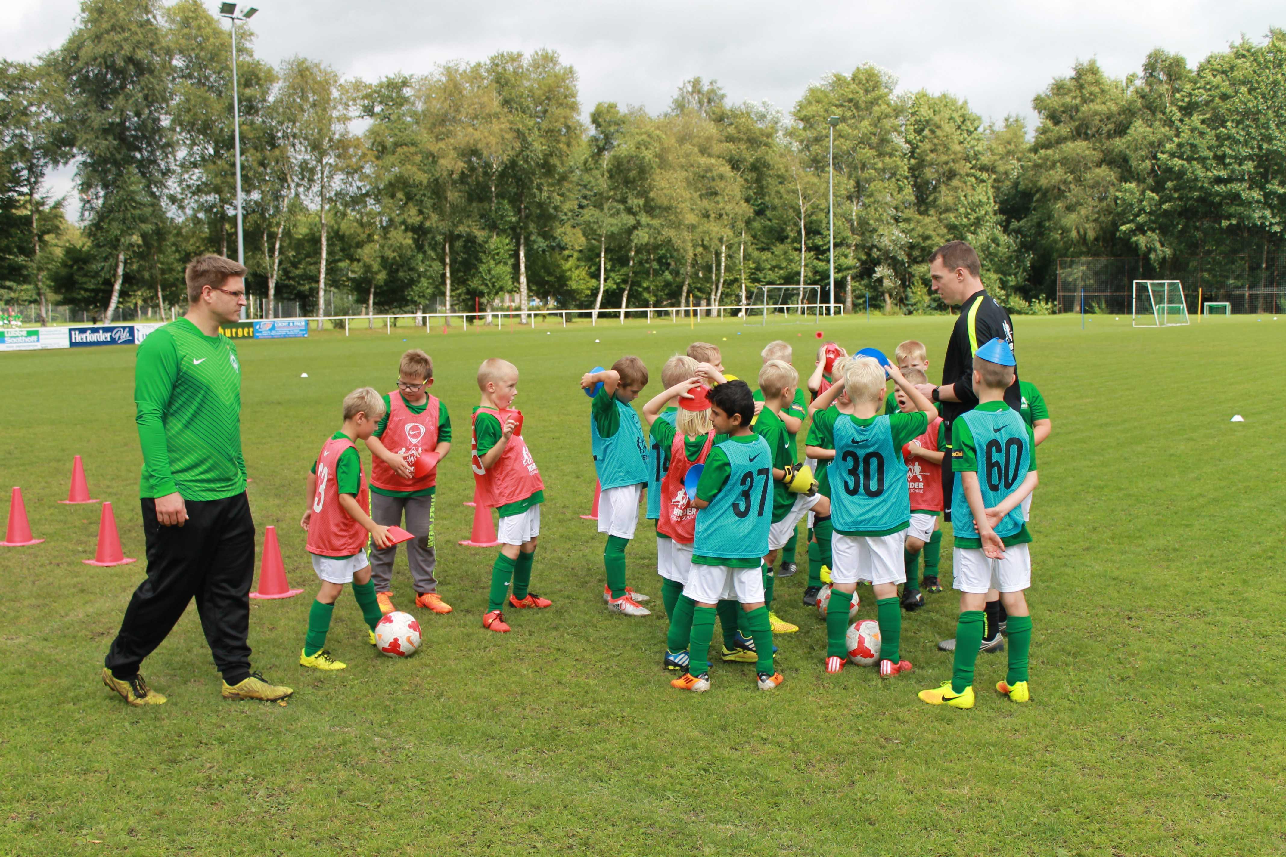 2016-08-12 Werder CAMPontour - Freitag (90)