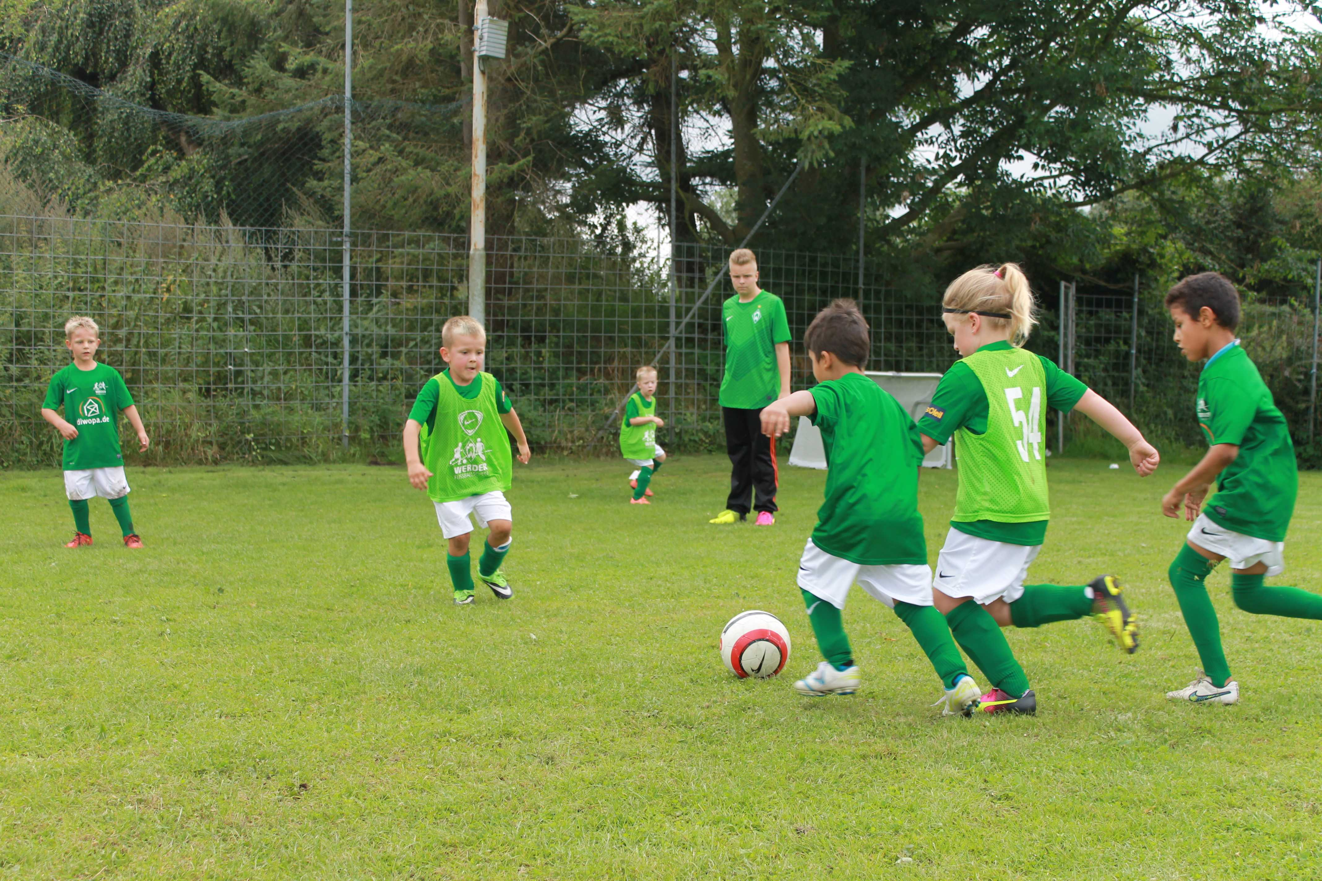 2016-08-12 Werder CAMPontour - Freitag (99)