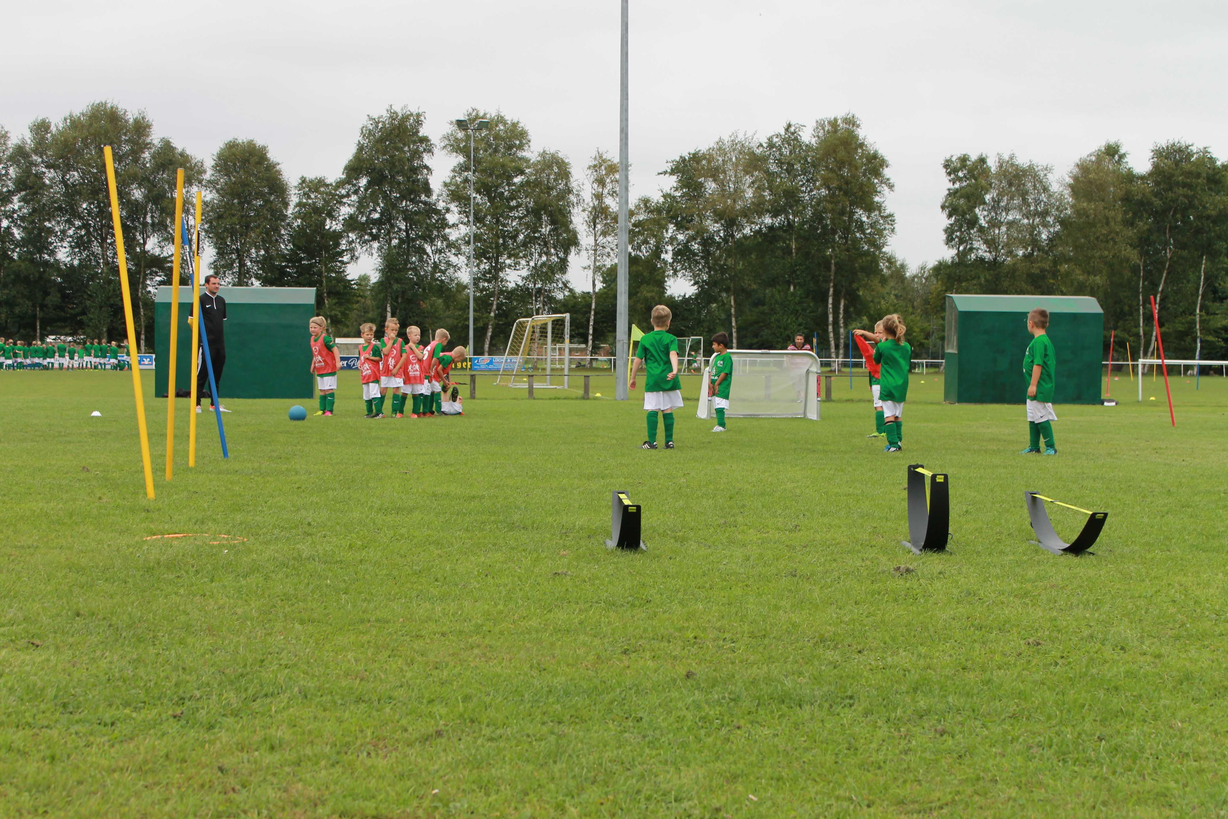 2016-08-13 Werder CAMPontour - Samstag (102)