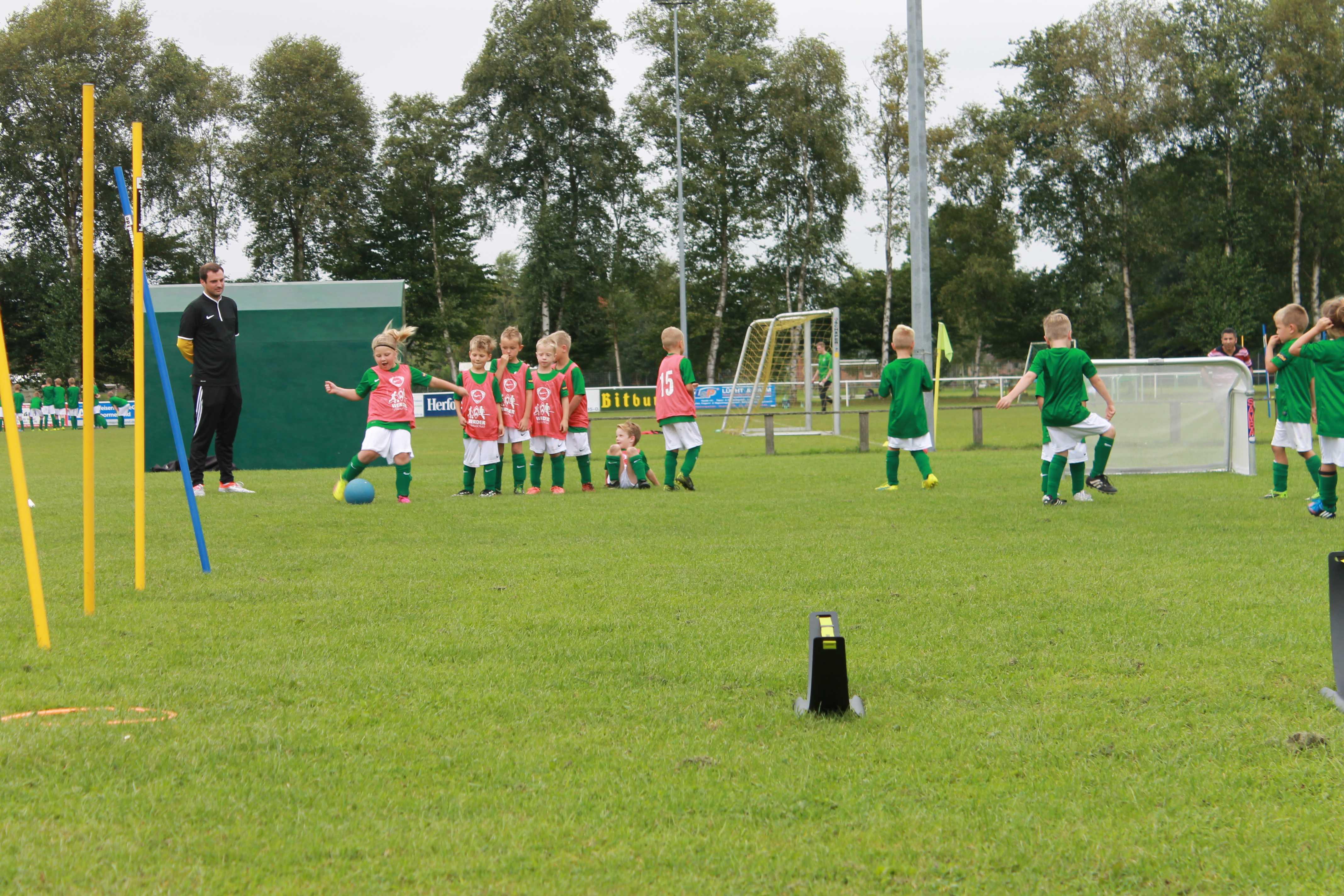 2016-08-13 Werder CAMPontour - Samstag (103)