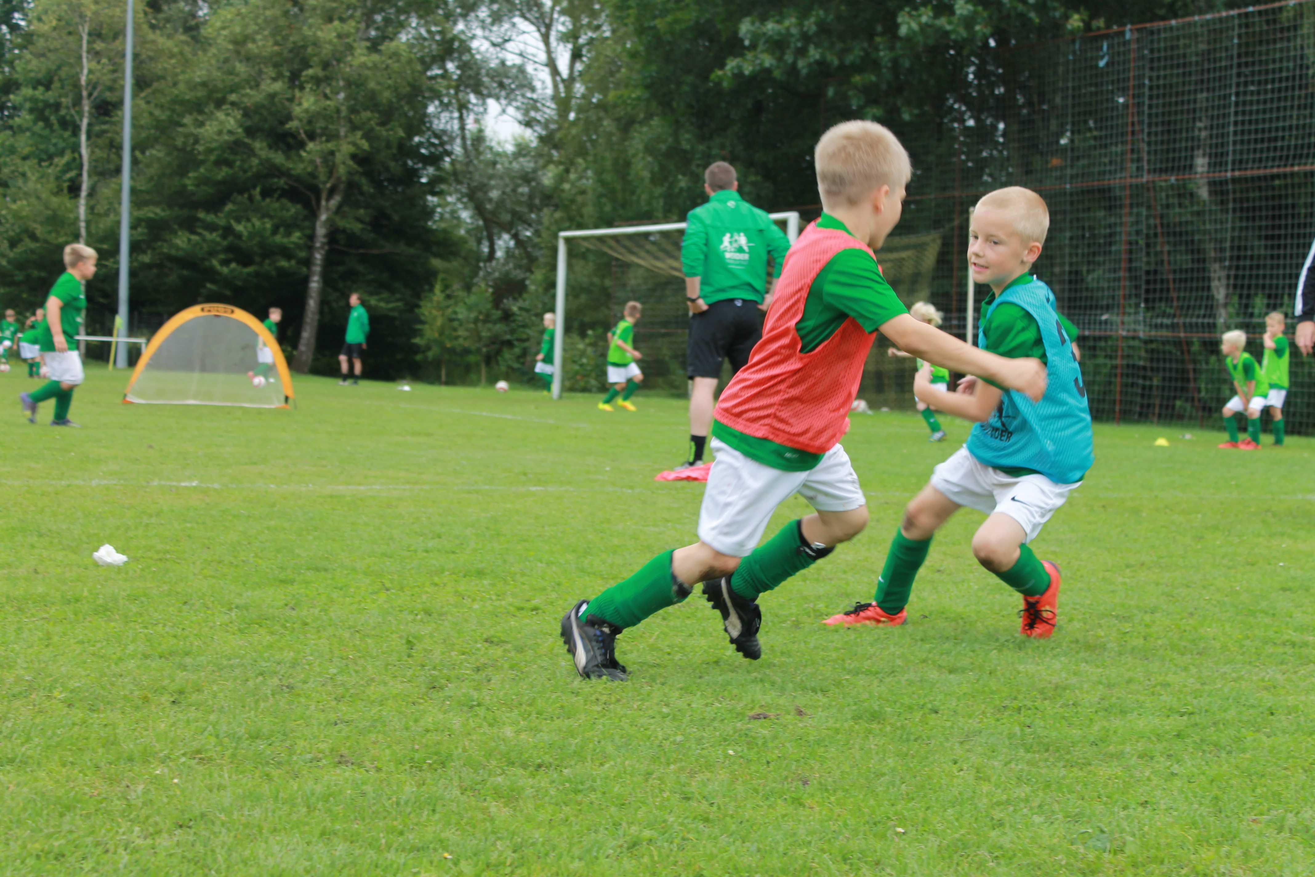 2016-08-13 Werder CAMPontour - Samstag (105)