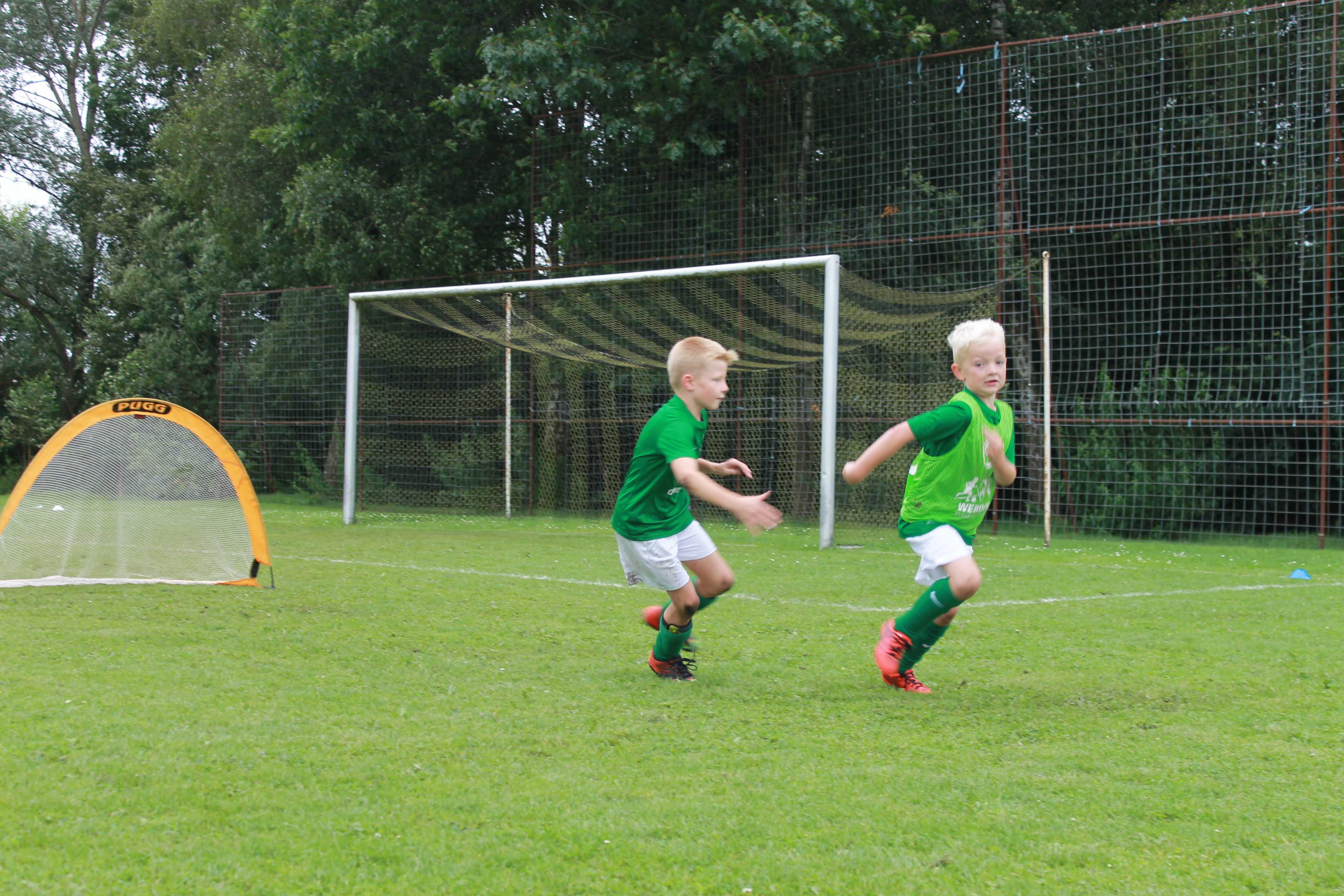 2016-08-13 Werder CAMPontour - Samstag (106)