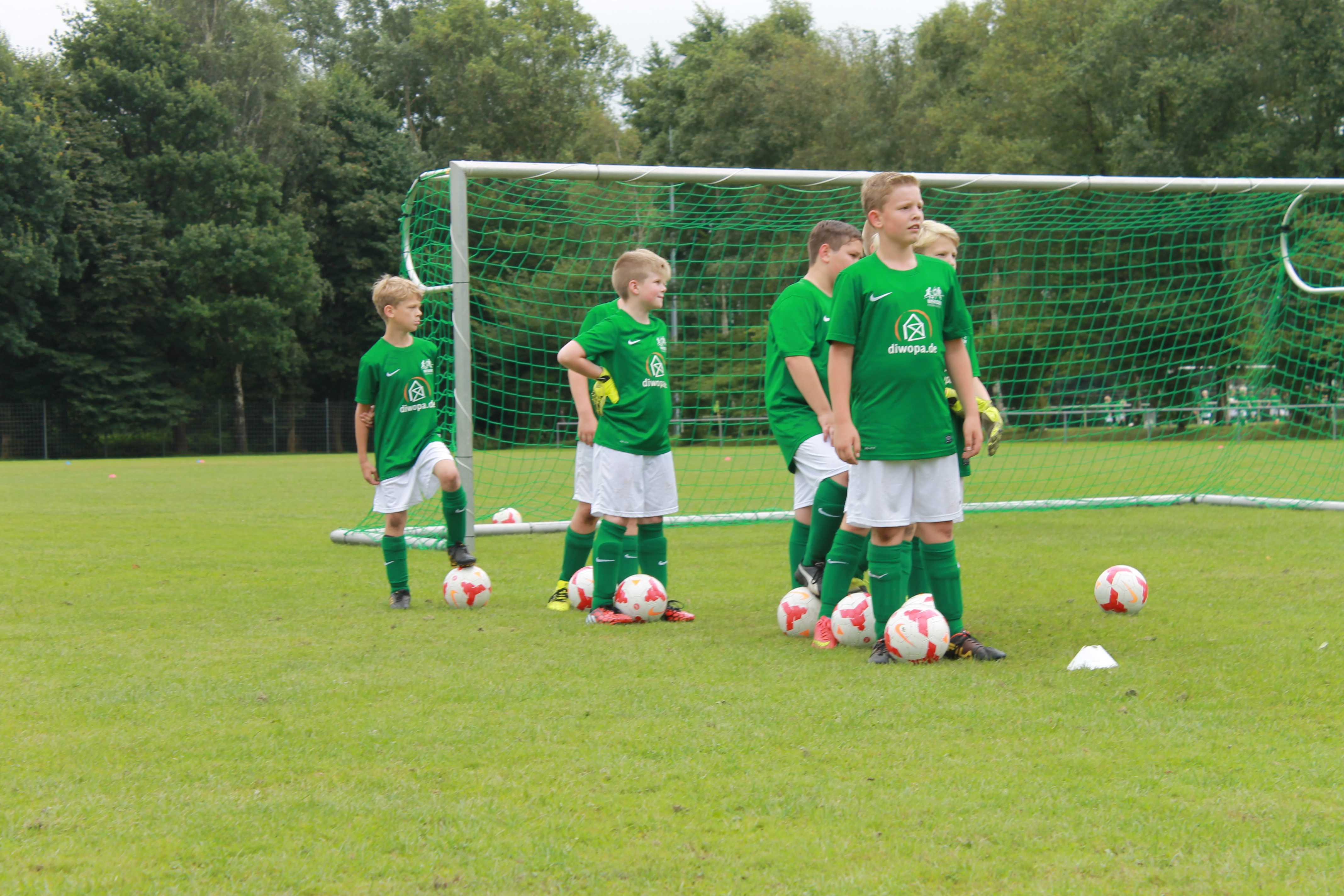 2016-08-13 Werder CAMPontour - Samstag (109)
