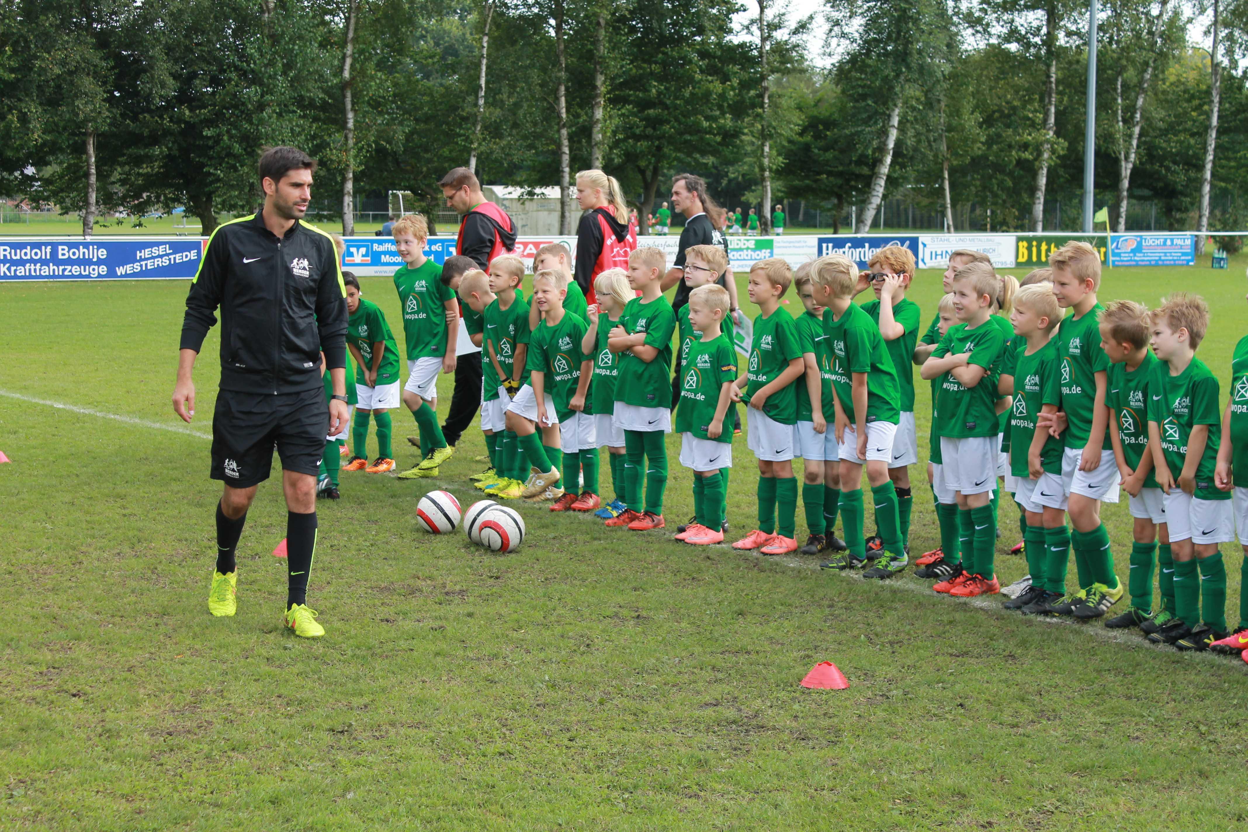2016-08-13 Werder CAMPontour - Samstag (11)