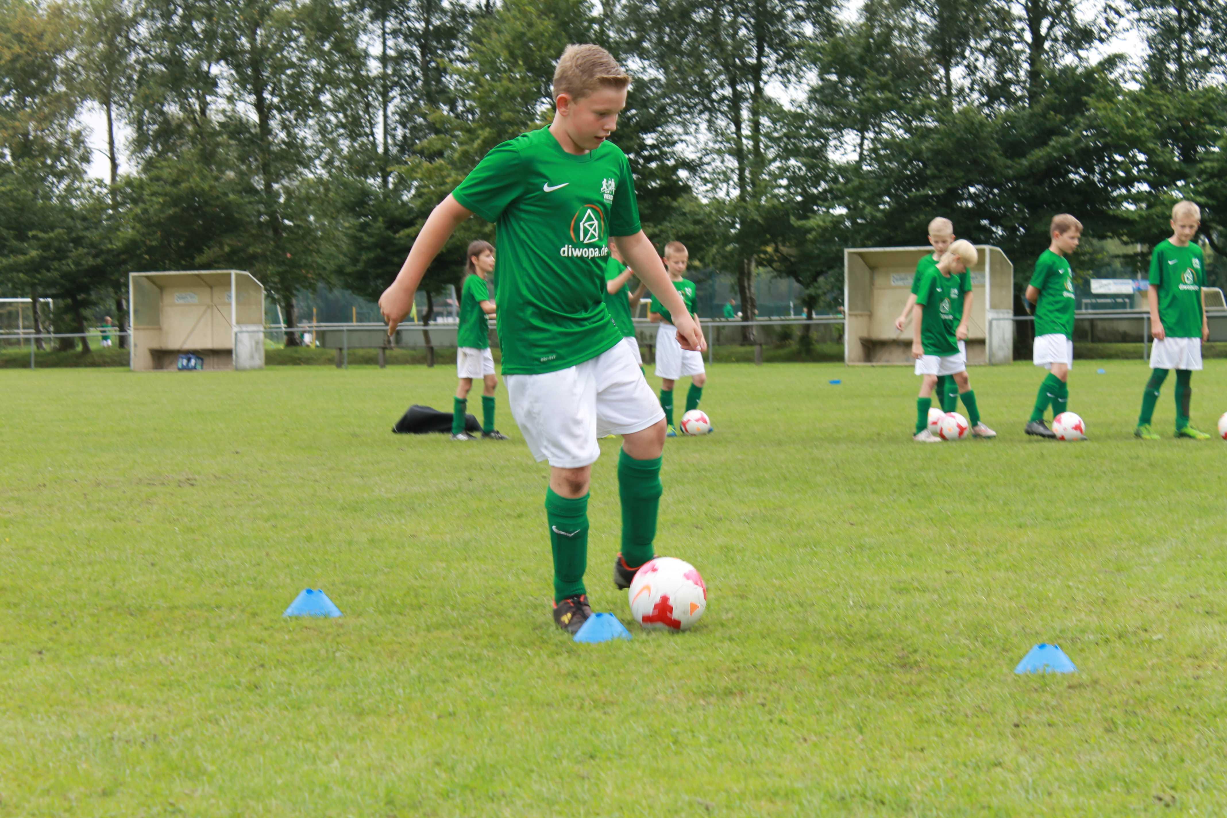 2016-08-13 Werder CAMPontour - Samstag (110)