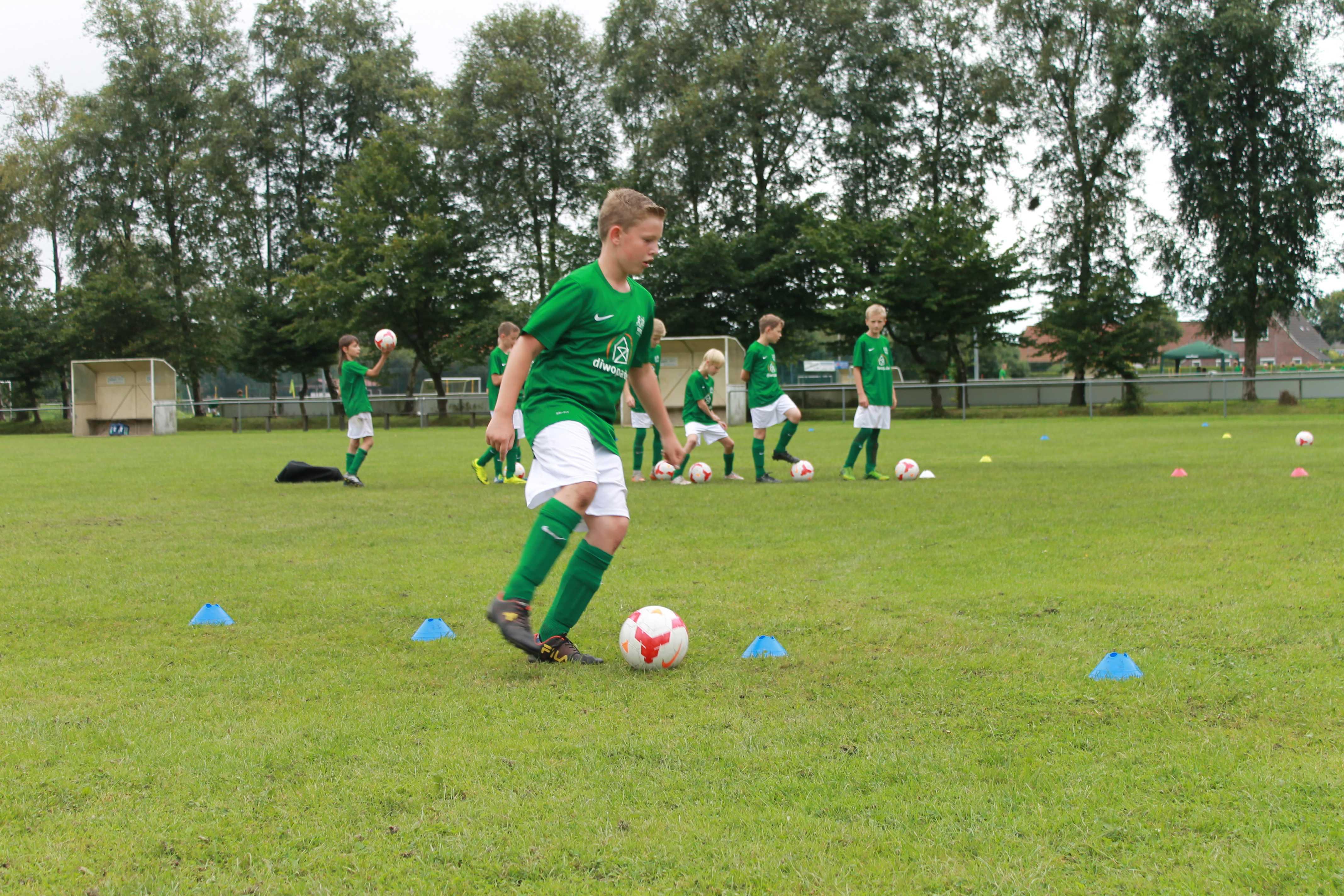 2016-08-13 Werder CAMPontour - Samstag (111)