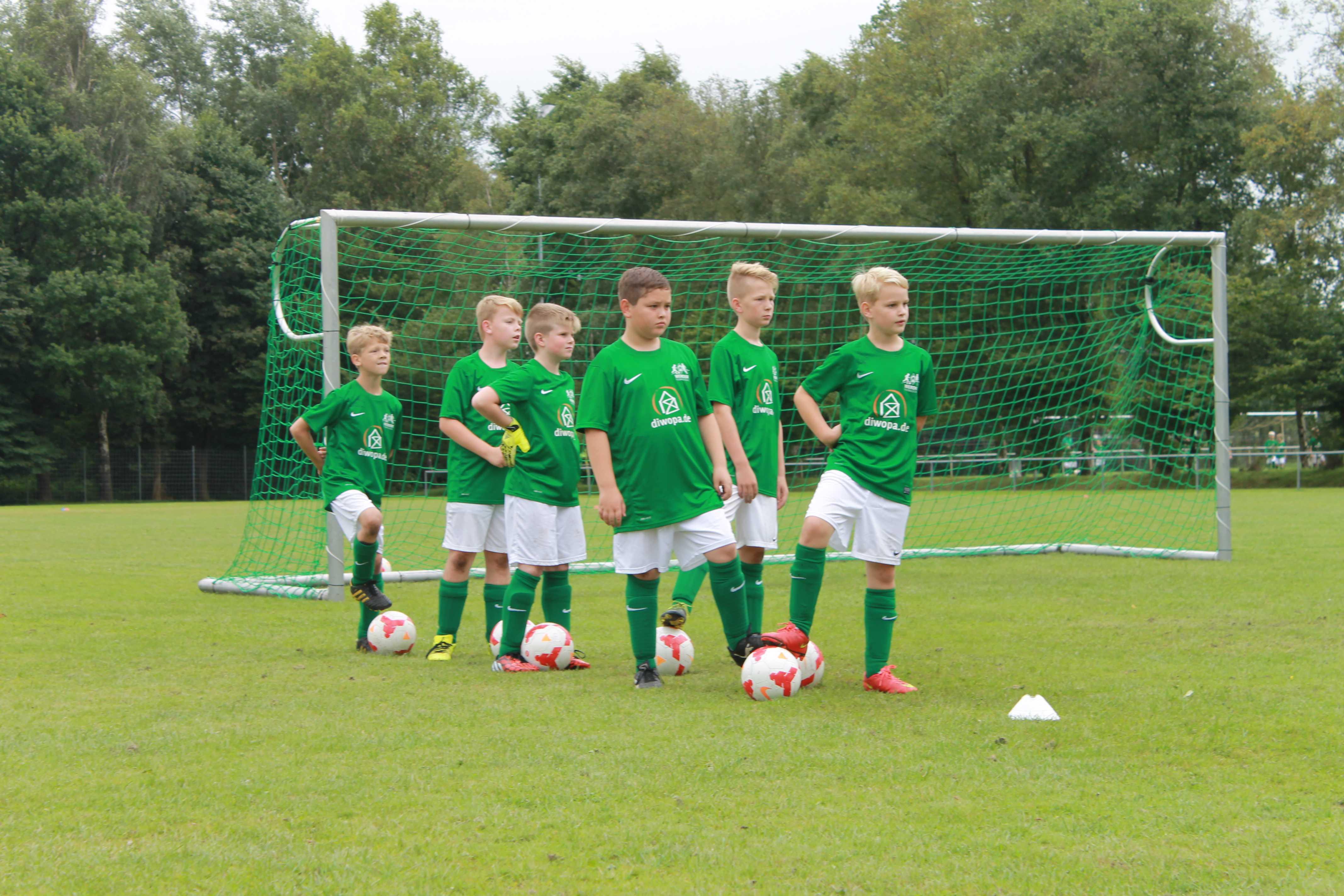2016-08-13 Werder CAMPontour - Samstag (112)