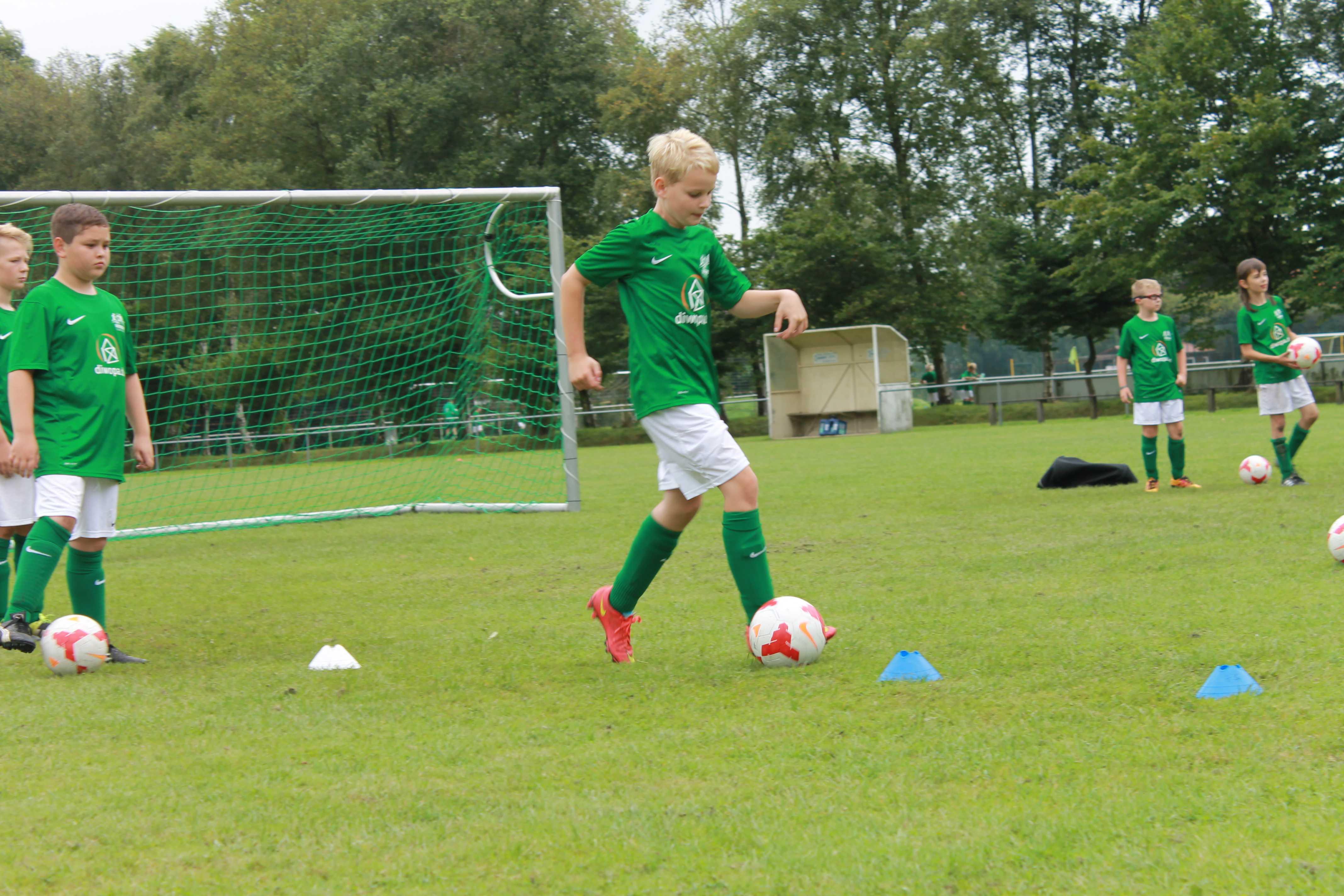 2016-08-13 Werder CAMPontour - Samstag (113)