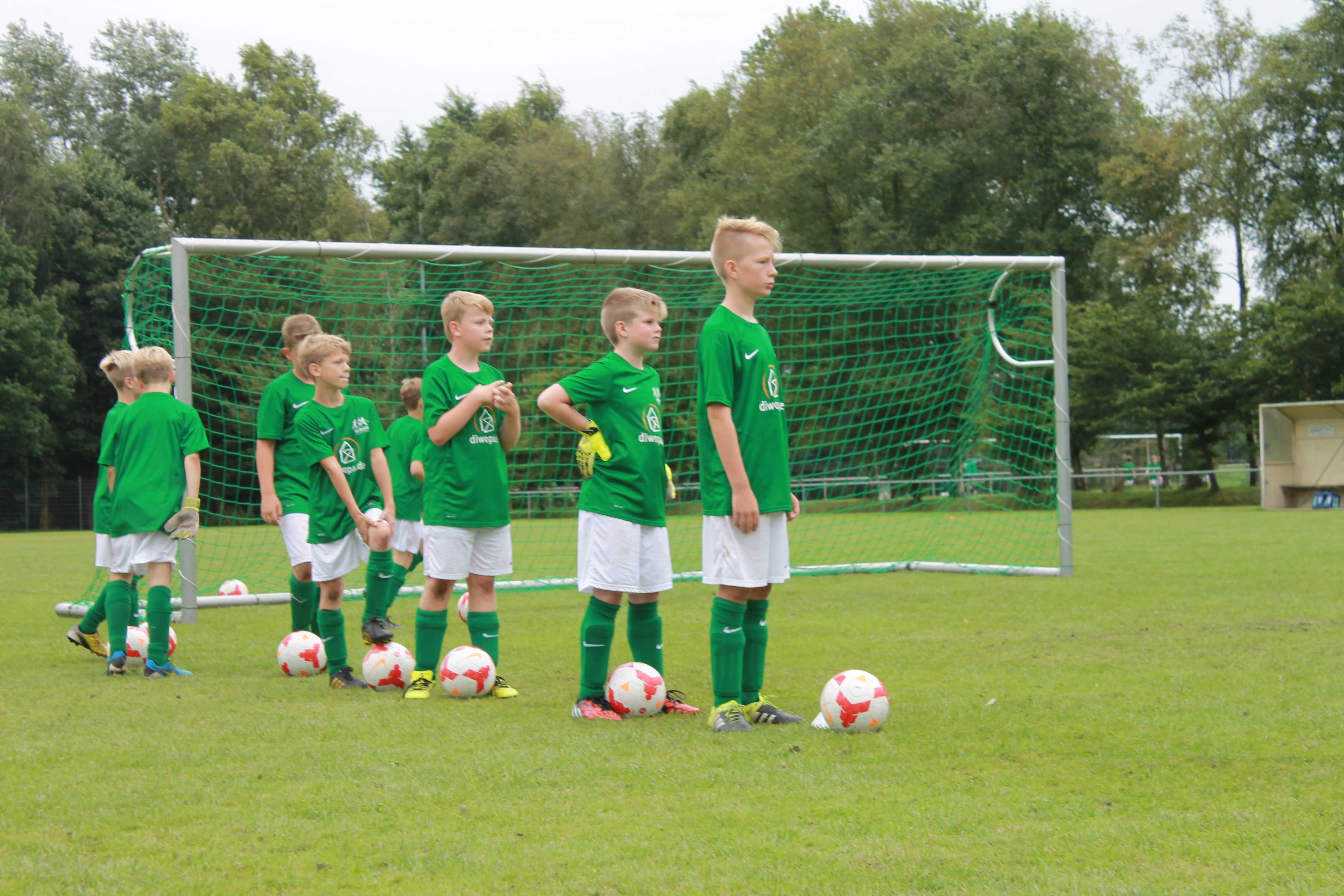 2016-08-13 Werder CAMPontour - Samstag (114)