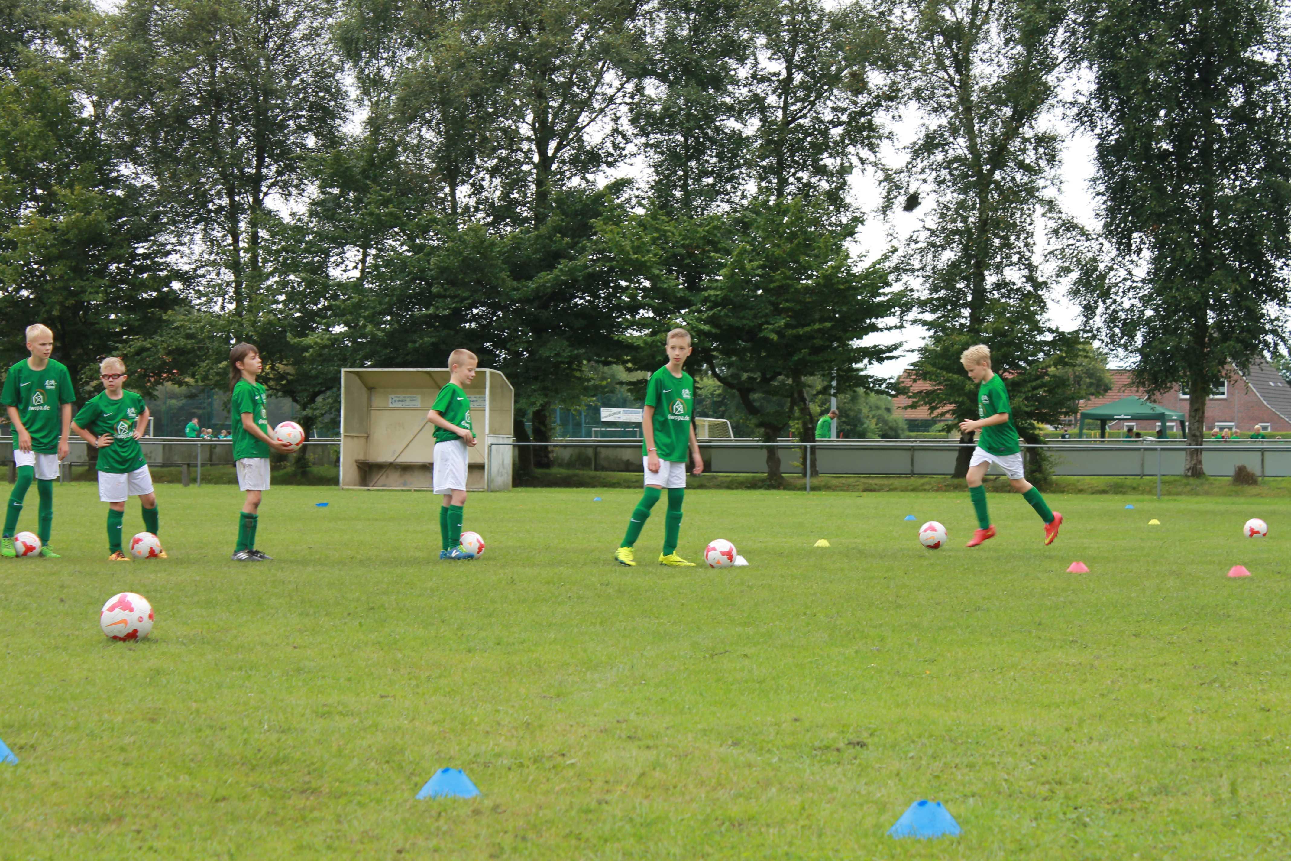 2016-08-13 Werder CAMPontour - Samstag (115)