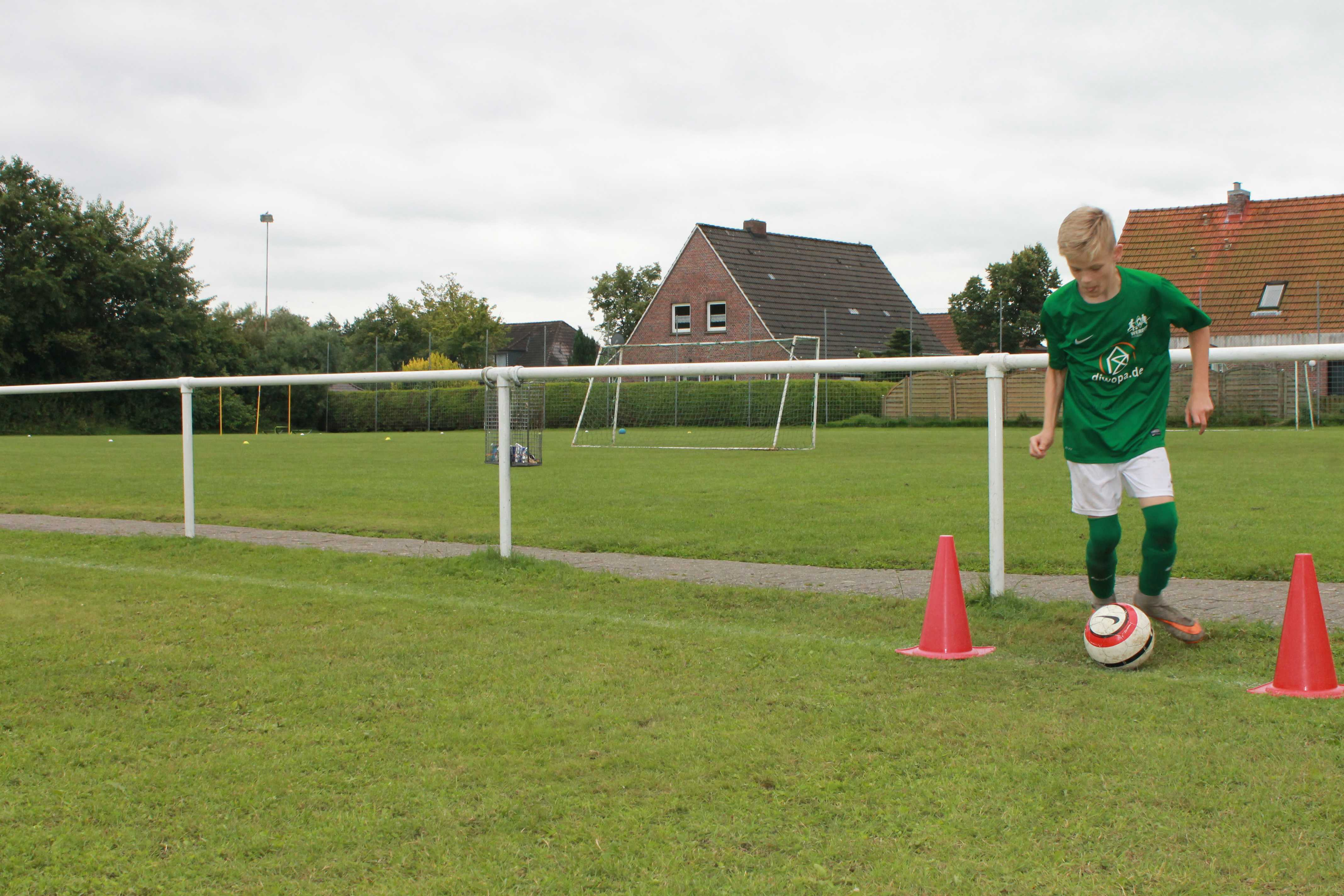 2016-08-13 Werder CAMPontour - Samstag (119)