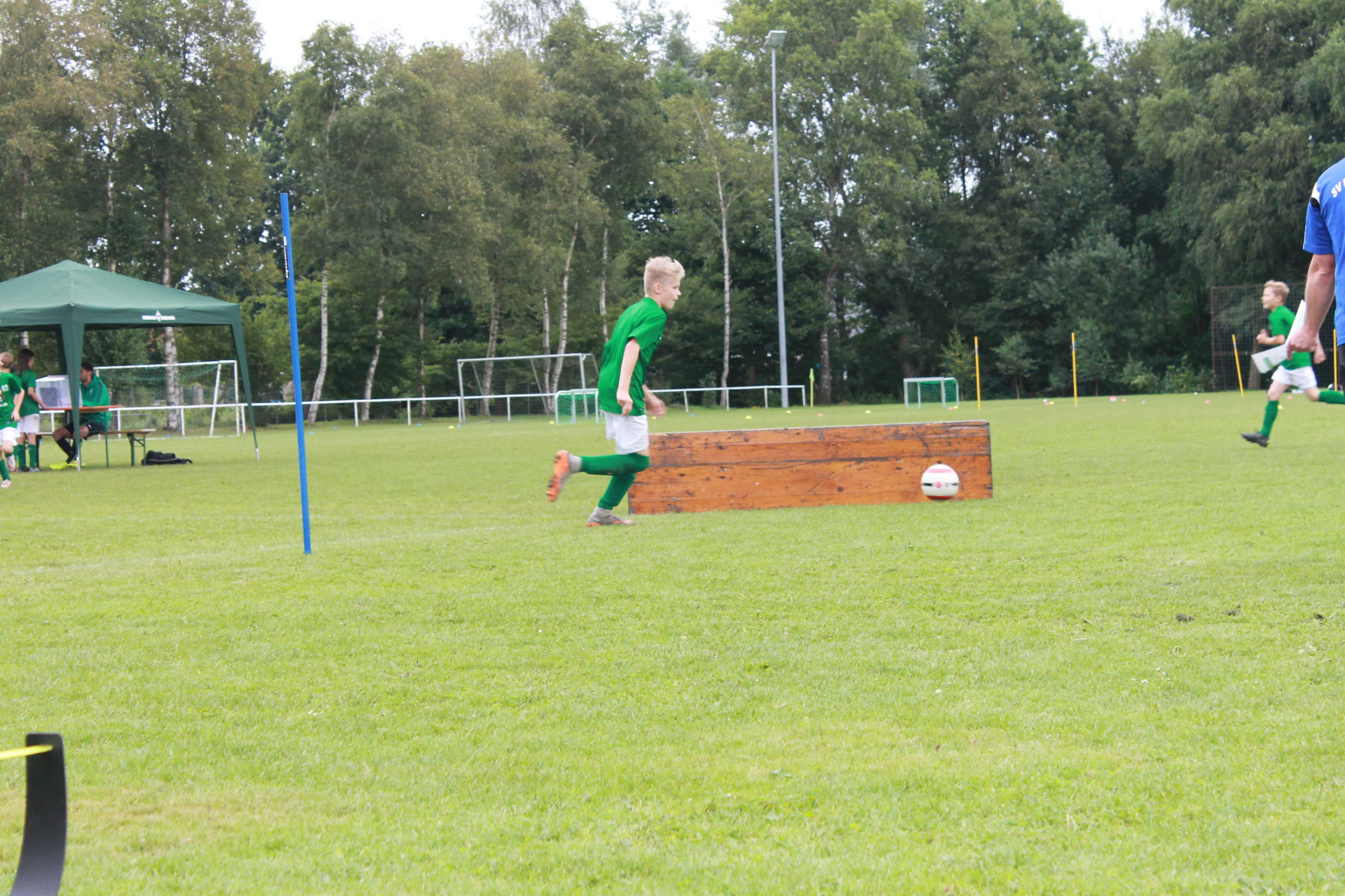 2016-08-13 Werder CAMPontour - Samstag (120)