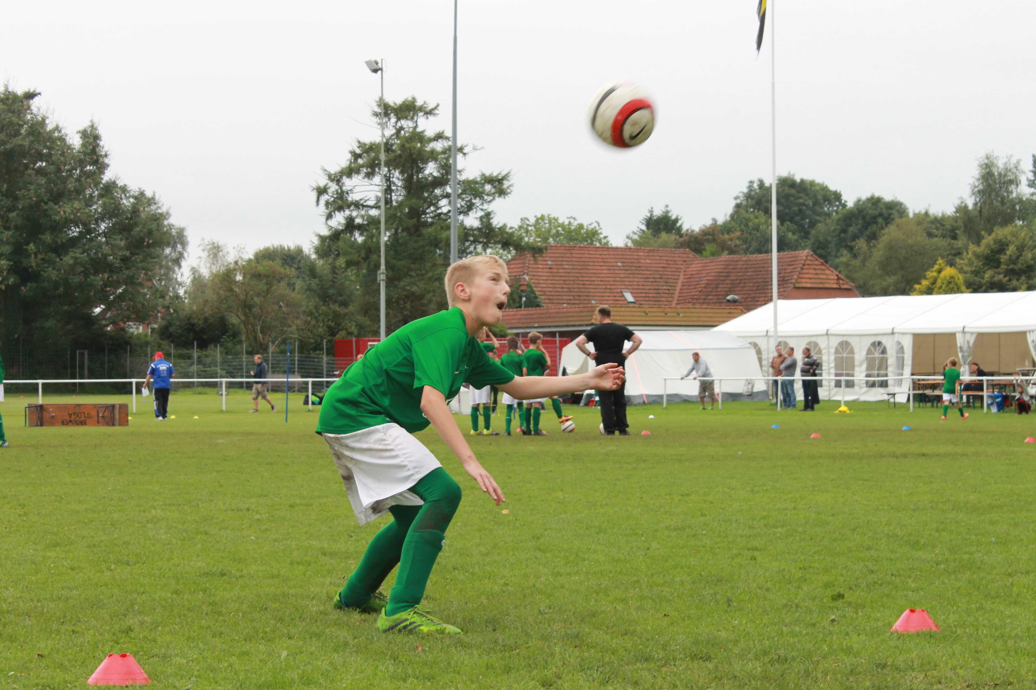 2016-08-13 Werder CAMPontour - Samstag (127)
