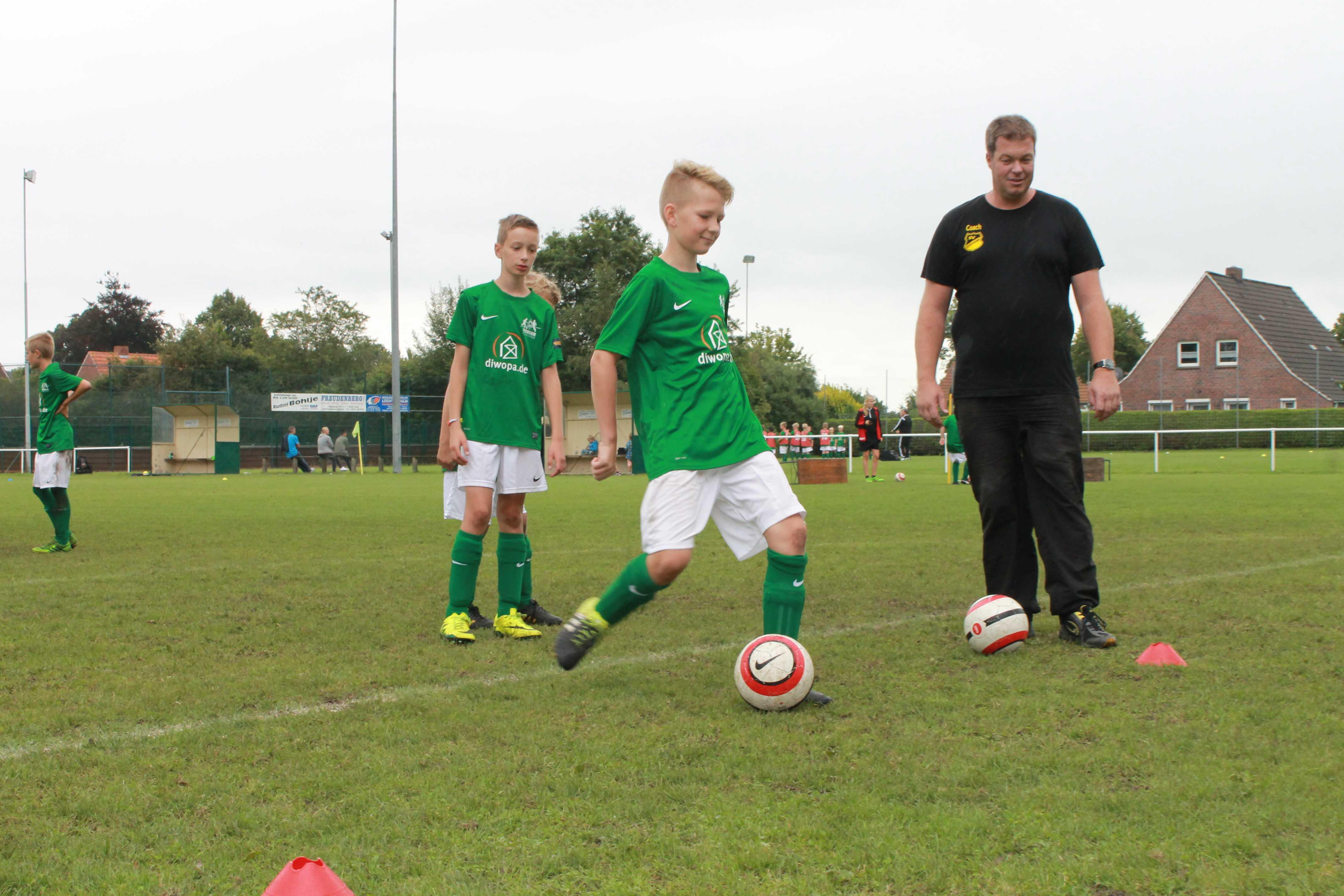 2016-08-13 Werder CAMPontour - Samstag (129)