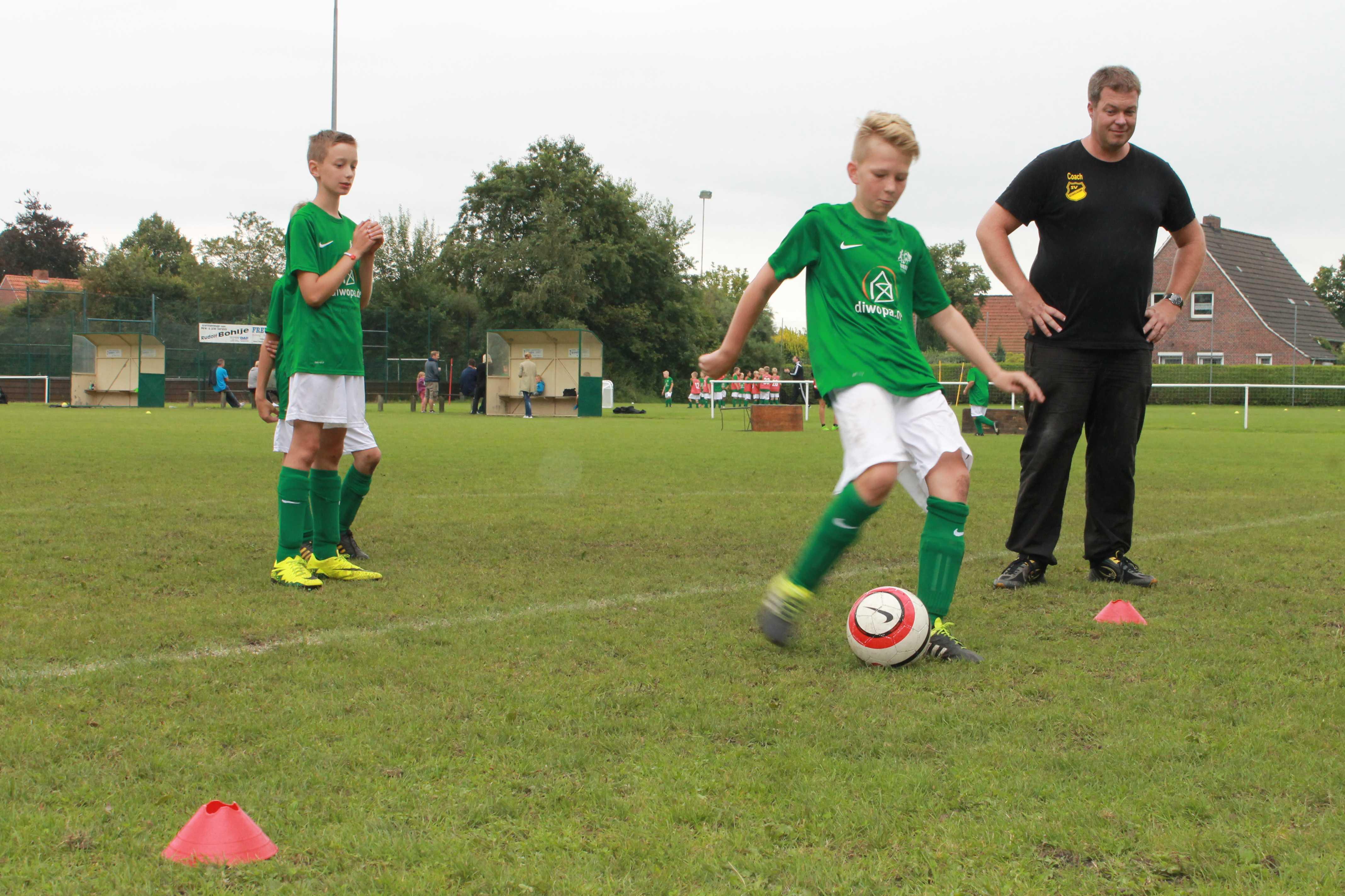 2016-08-13 Werder CAMPontour - Samstag (130)