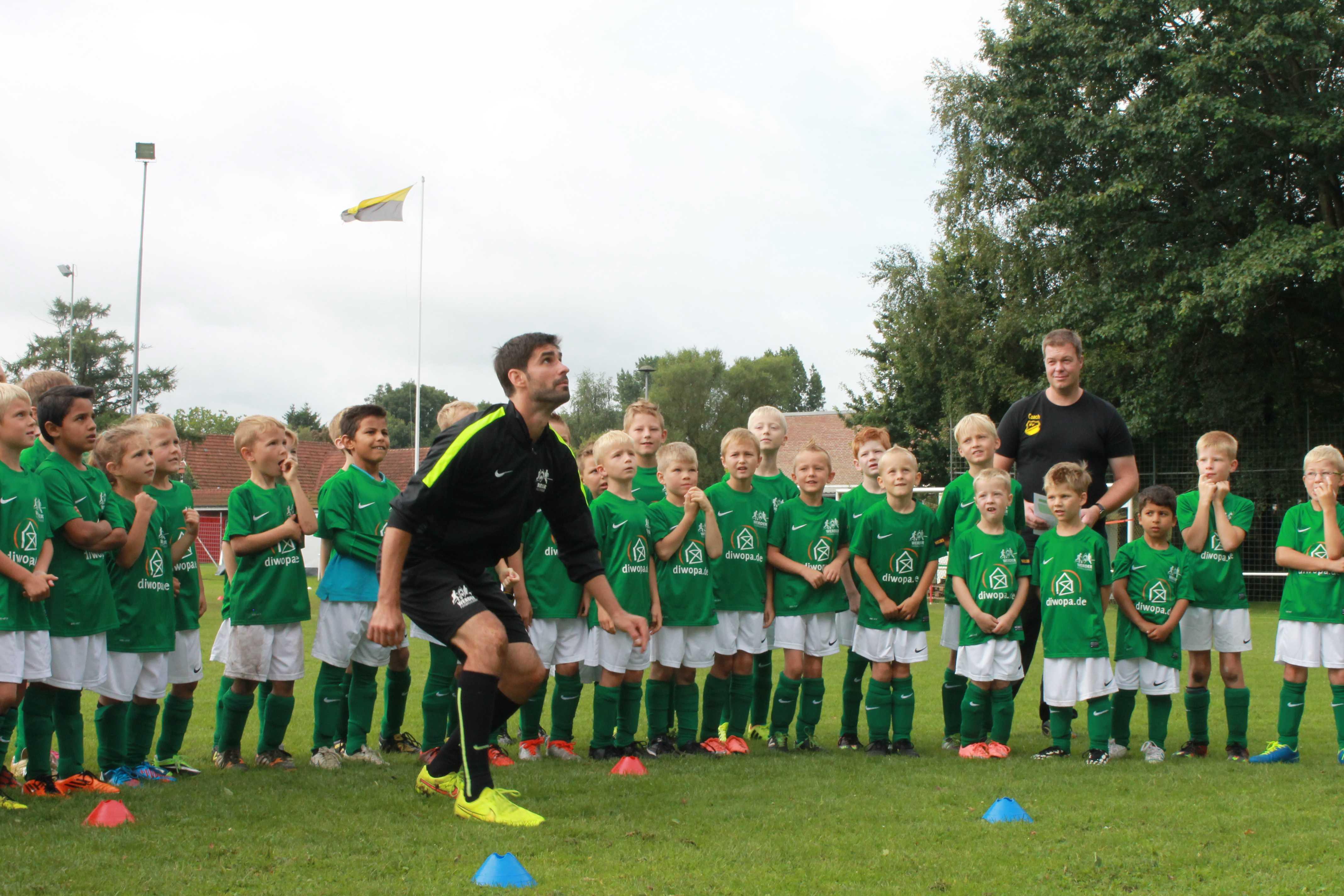 2016-08-13 Werder CAMPontour - Samstag (15)
