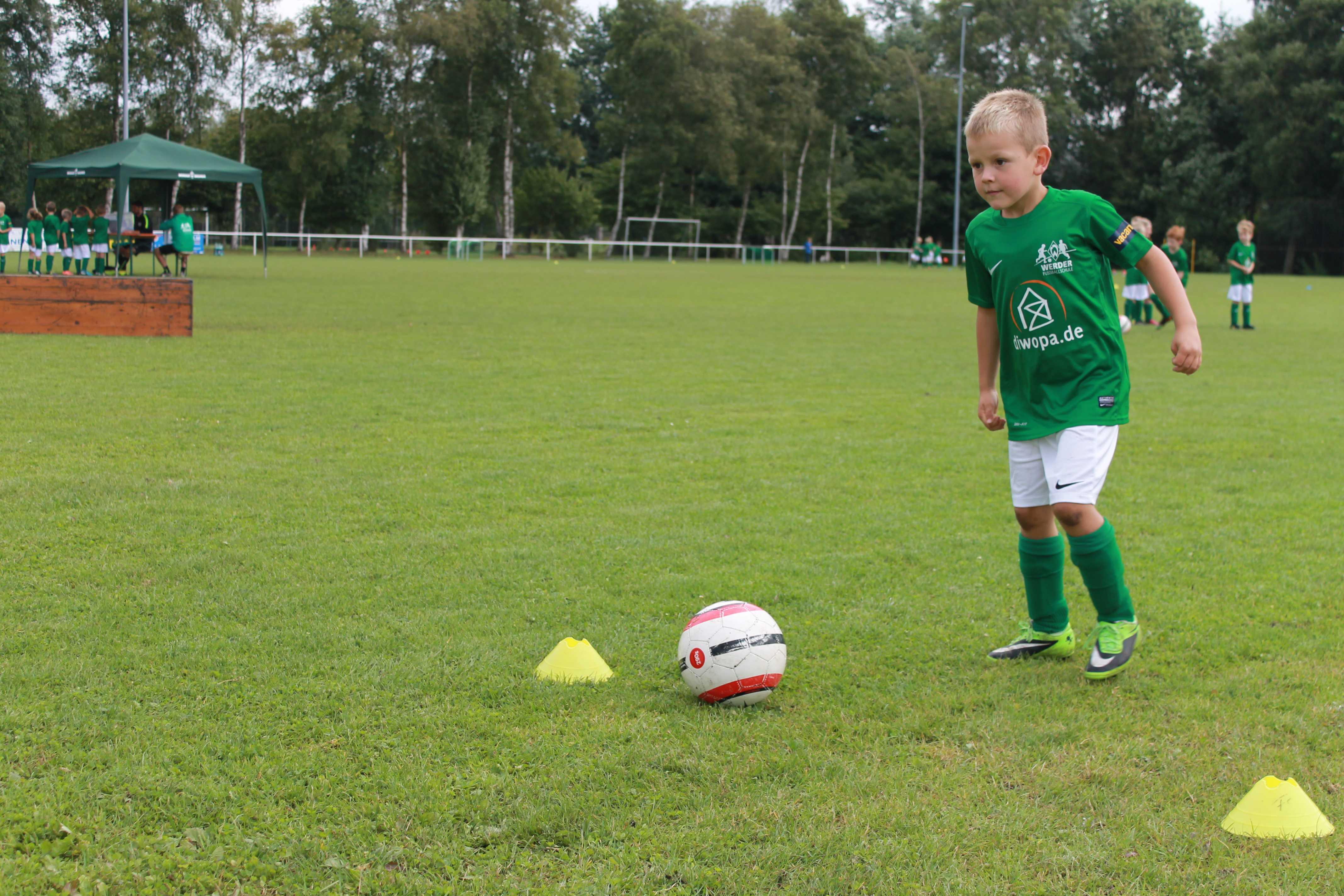2016-08-13 Werder CAMPontour - Samstag (18)