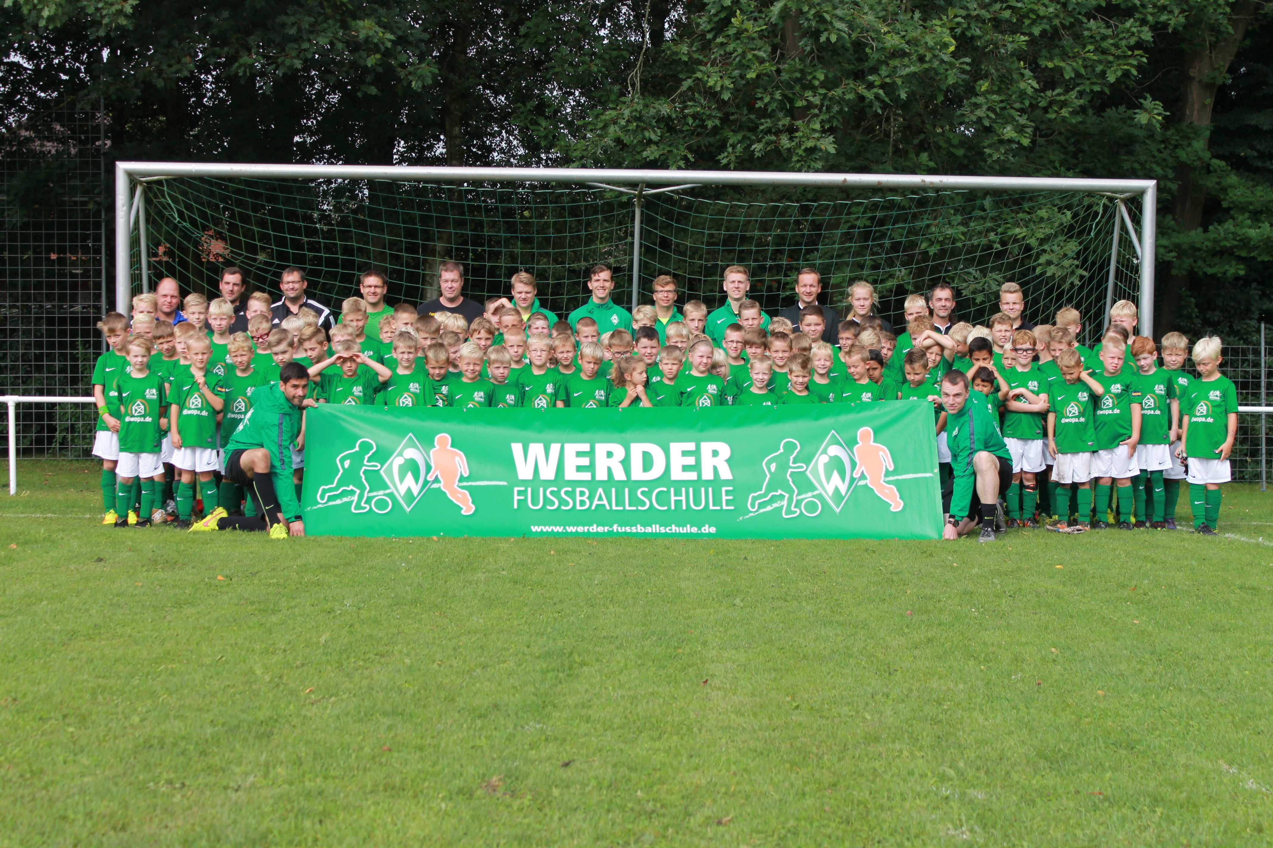 2016-08-13 Werder CAMPontour - Samstag (2)