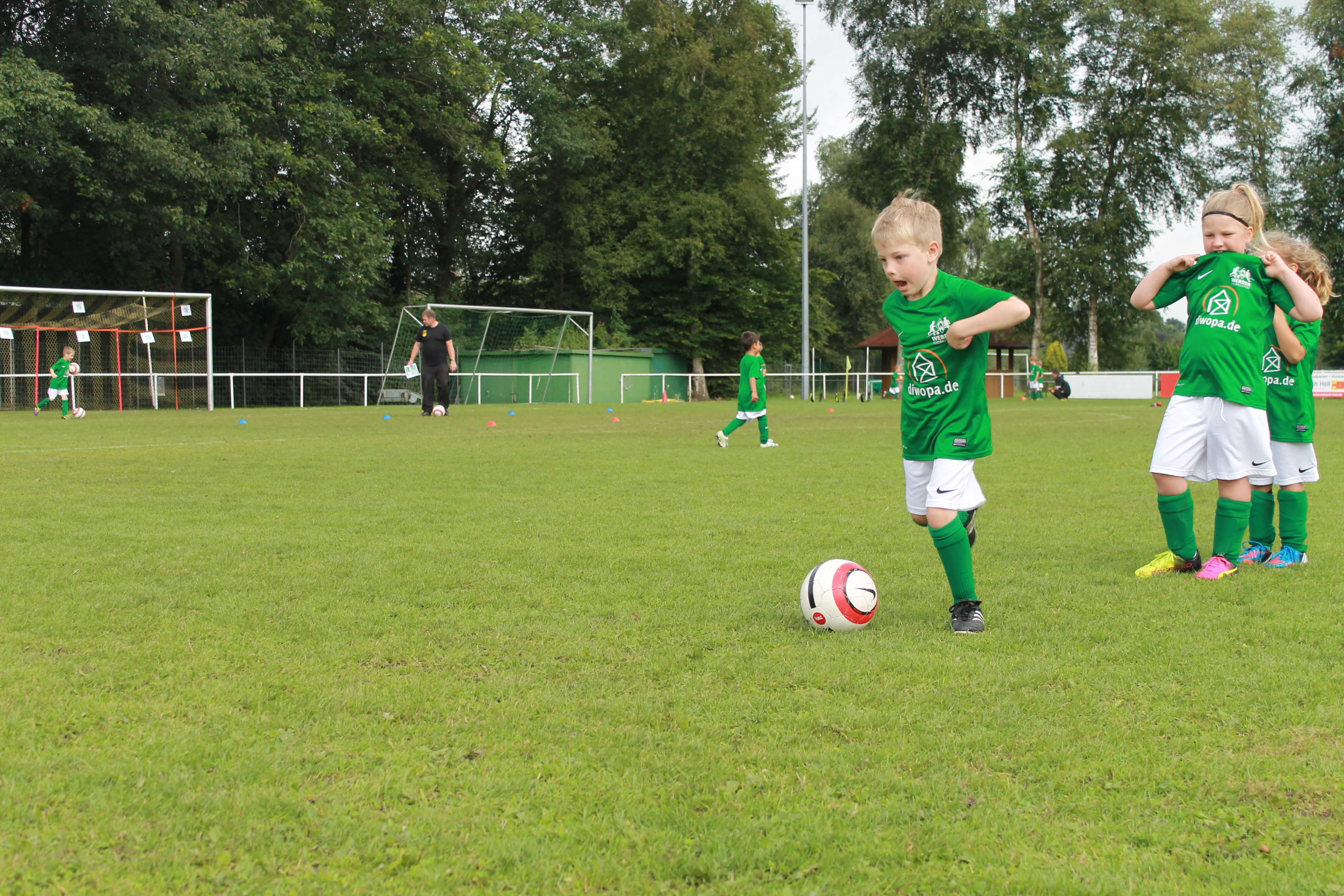 2016-08-13 Werder CAMPontour - Samstag (21)