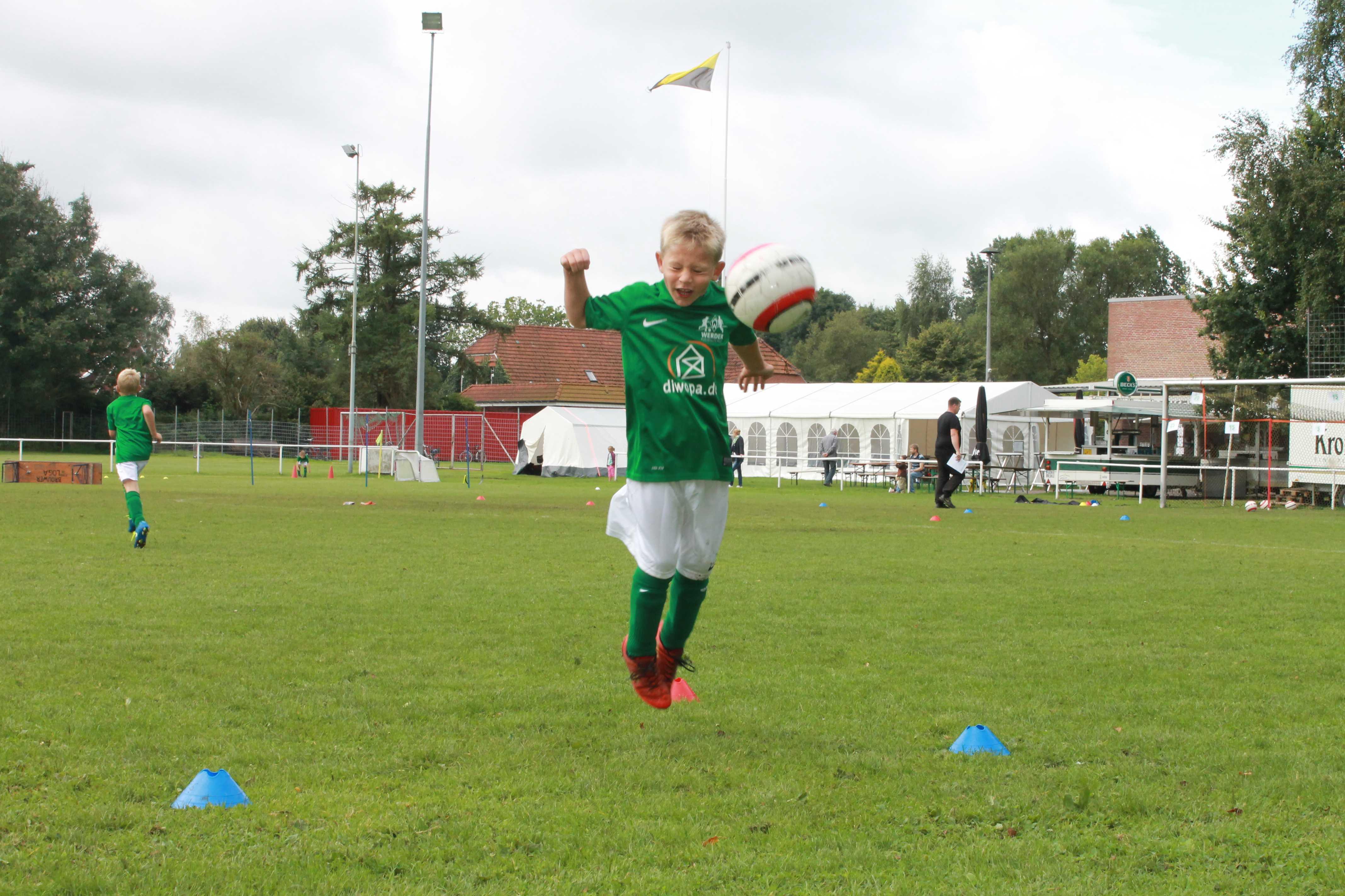 2016-08-13 Werder CAMPontour - Samstag (24)