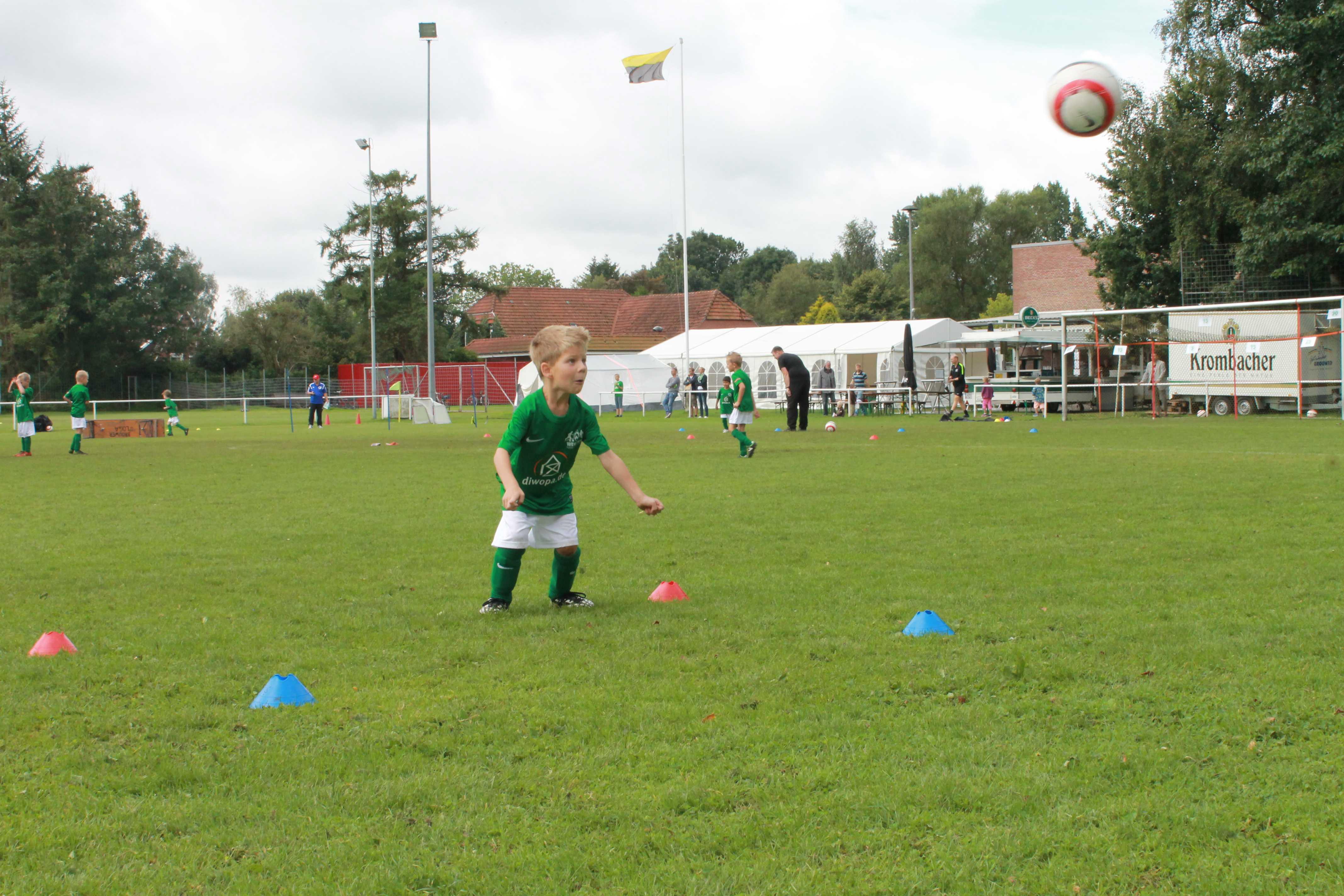2016-08-13 Werder CAMPontour - Samstag (26)