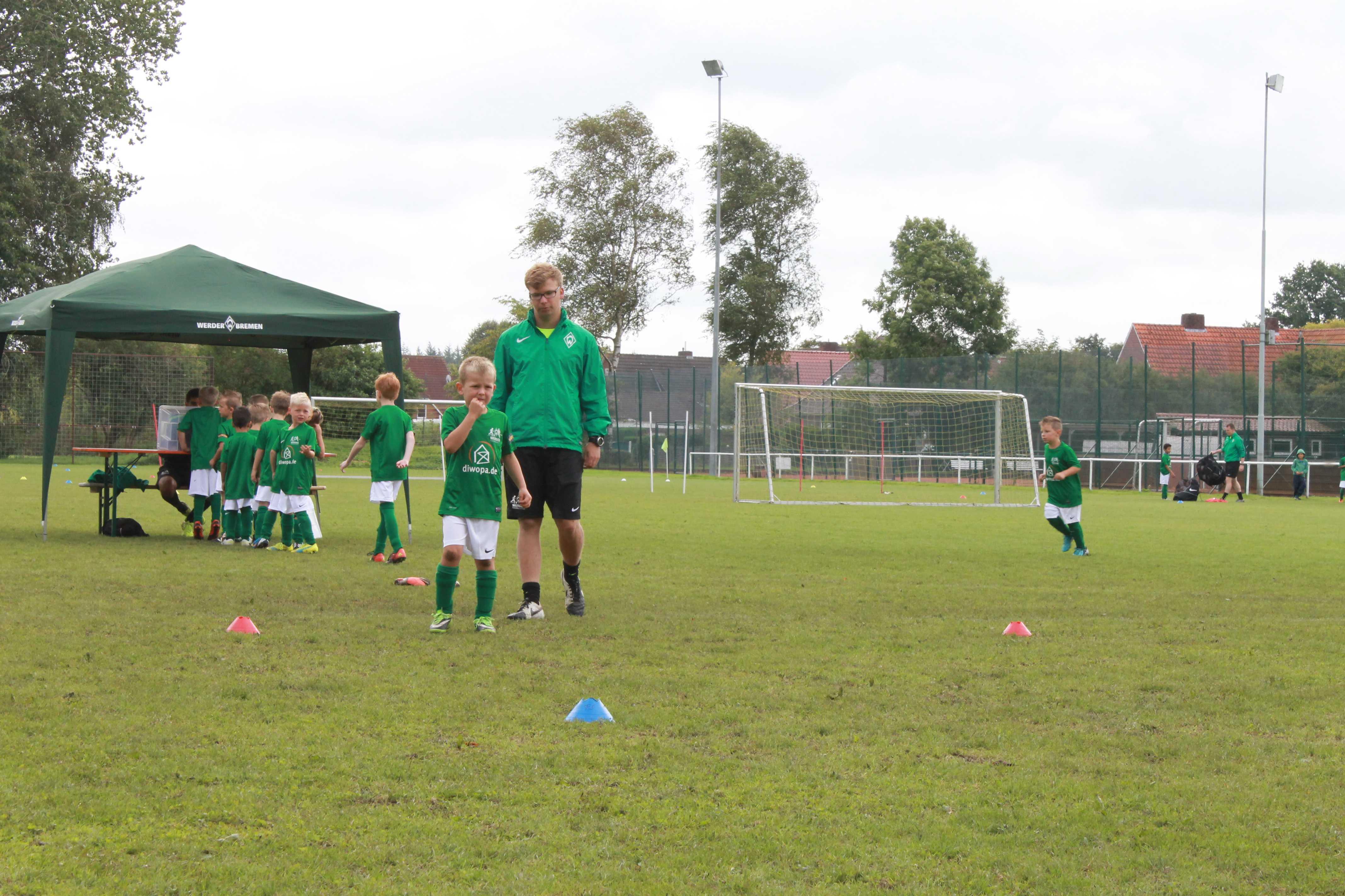 2016-08-13 Werder CAMPontour - Samstag (27)