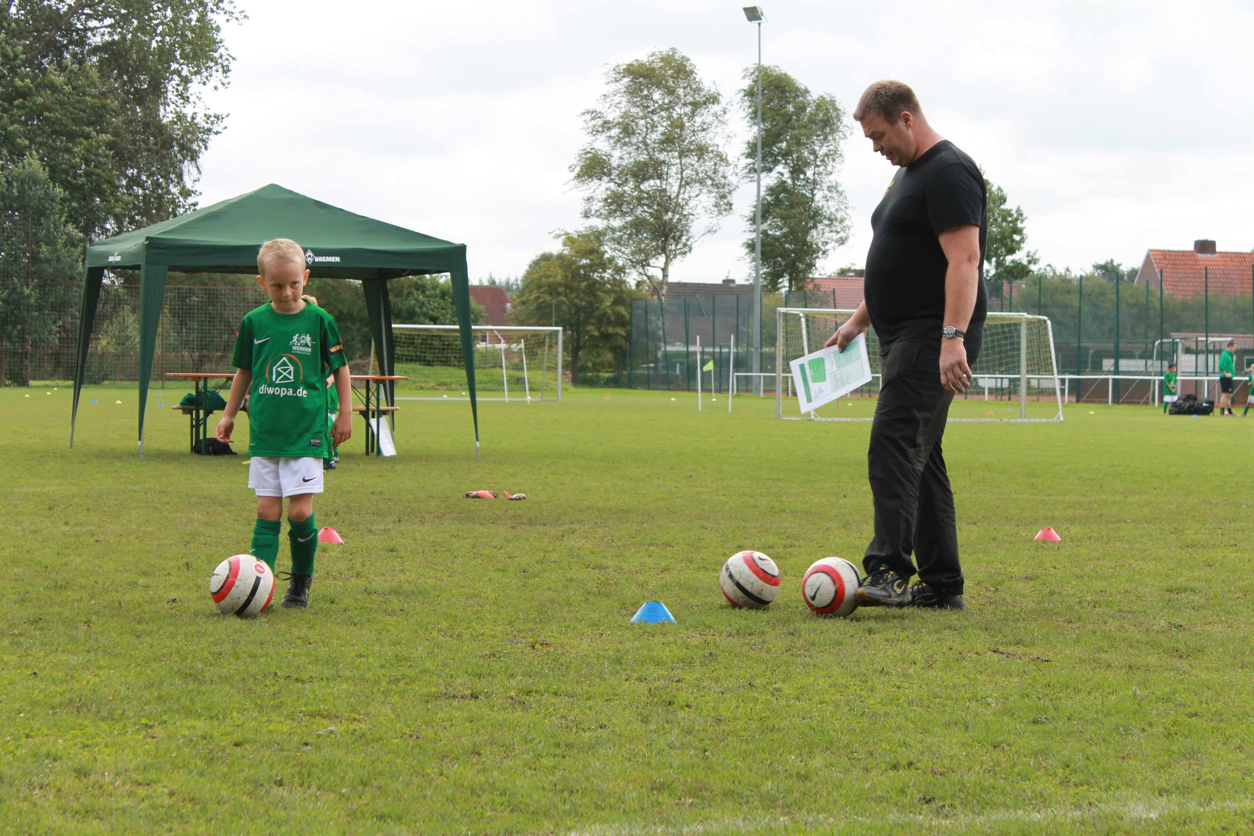 2016-08-13 Werder CAMPontour - Samstag (28)