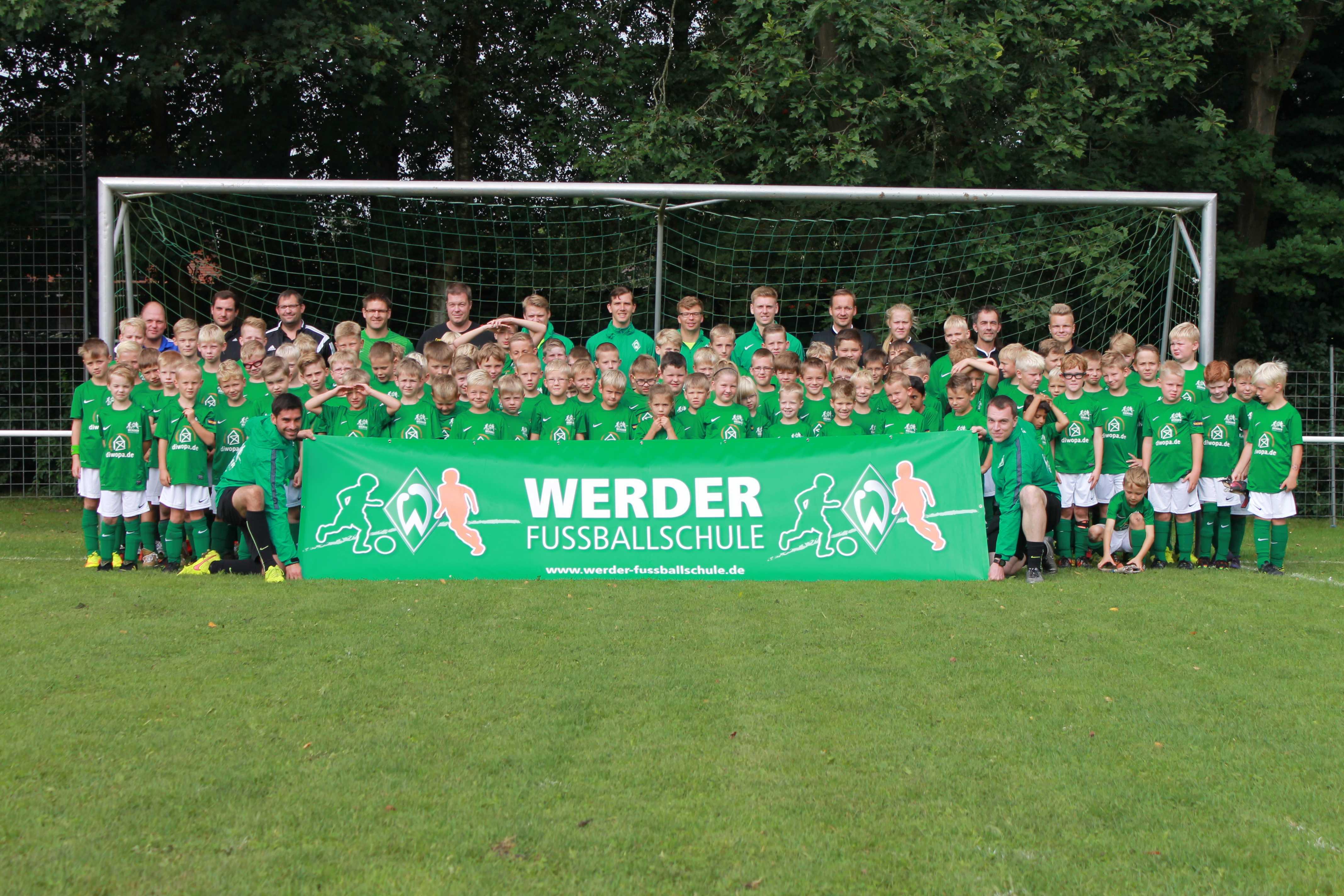 2016-08-13 Werder CAMPontour - Samstag (3)