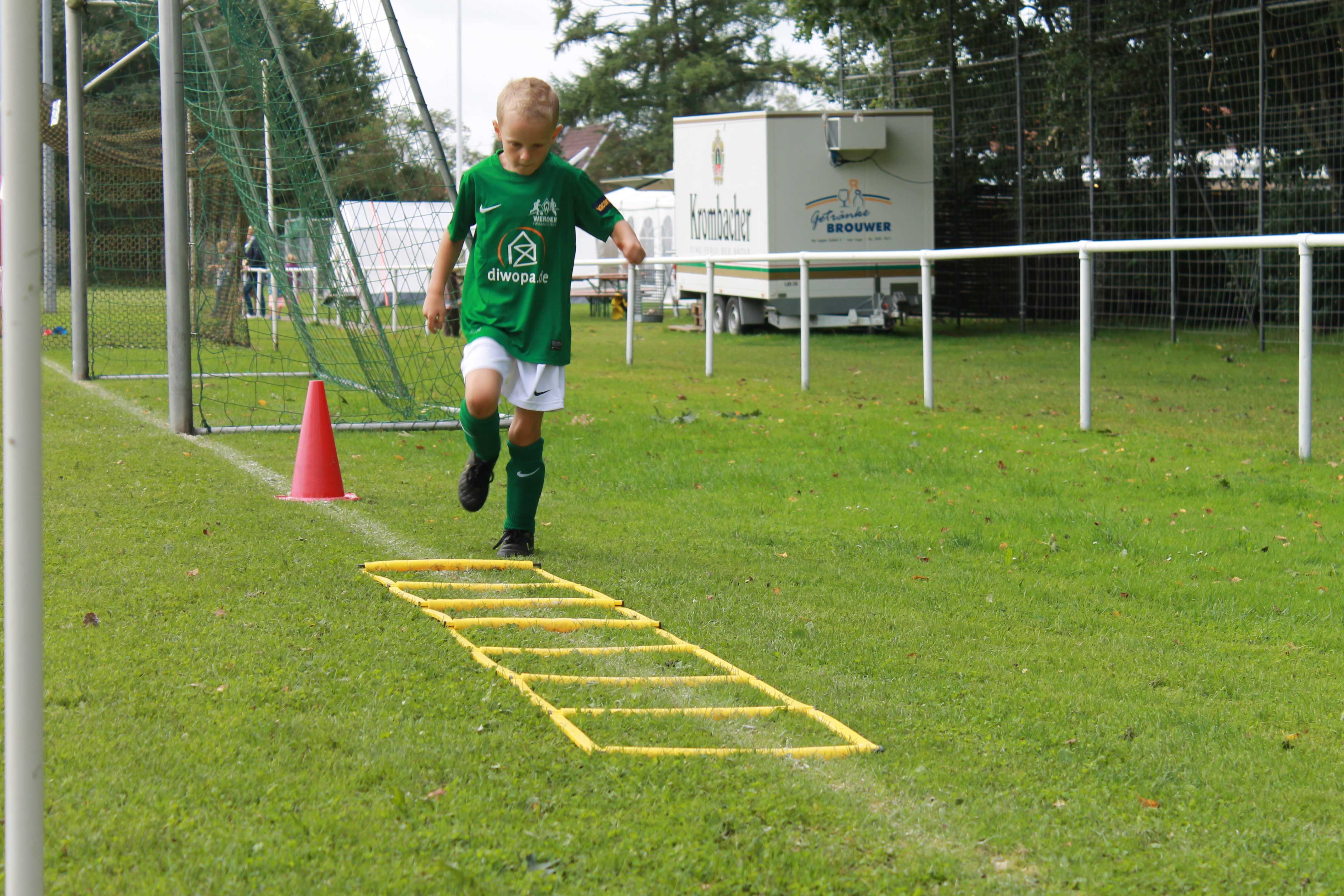 2016-08-13 Werder CAMPontour - Samstag (32)