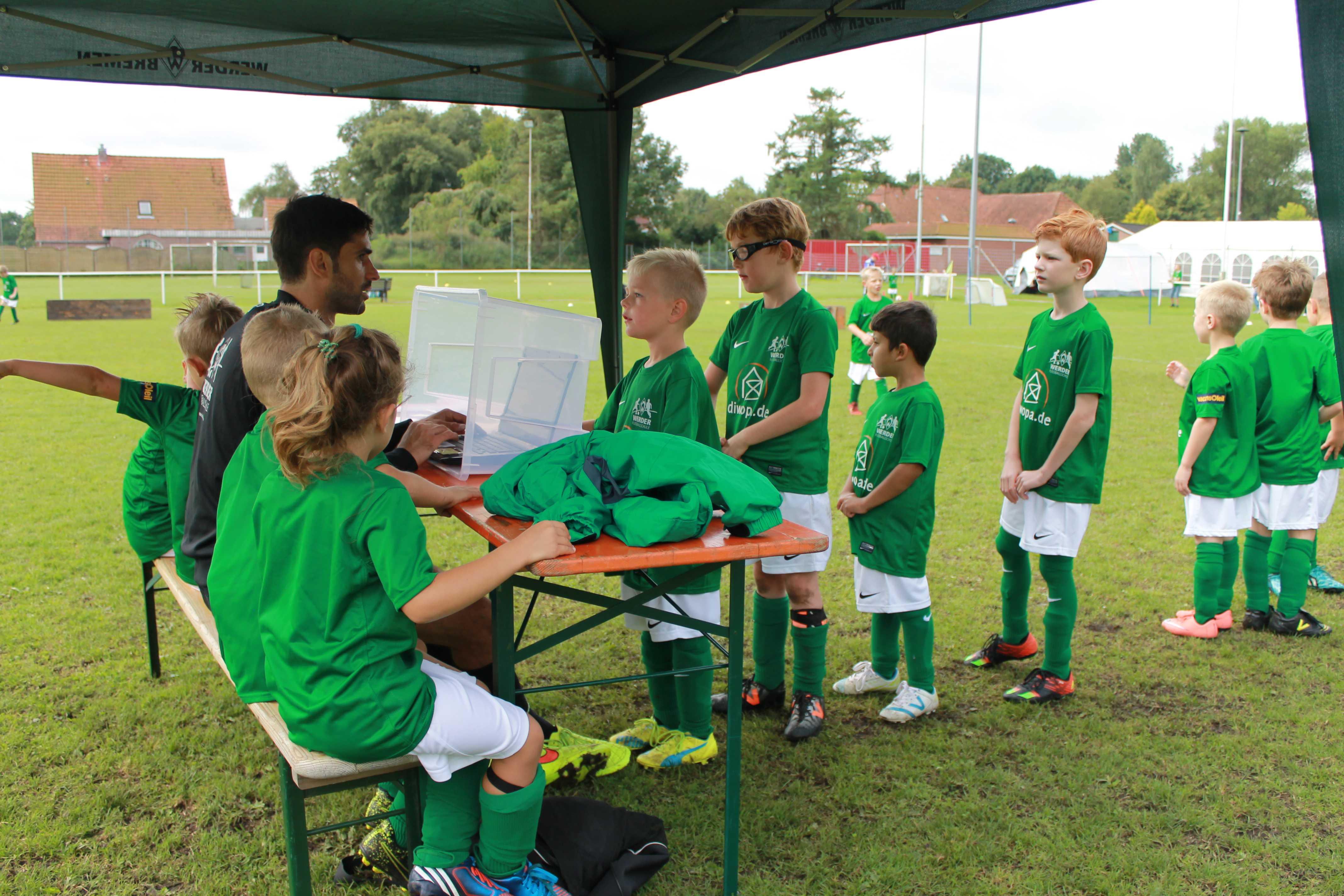 2016-08-13 Werder CAMPontour - Samstag (35)