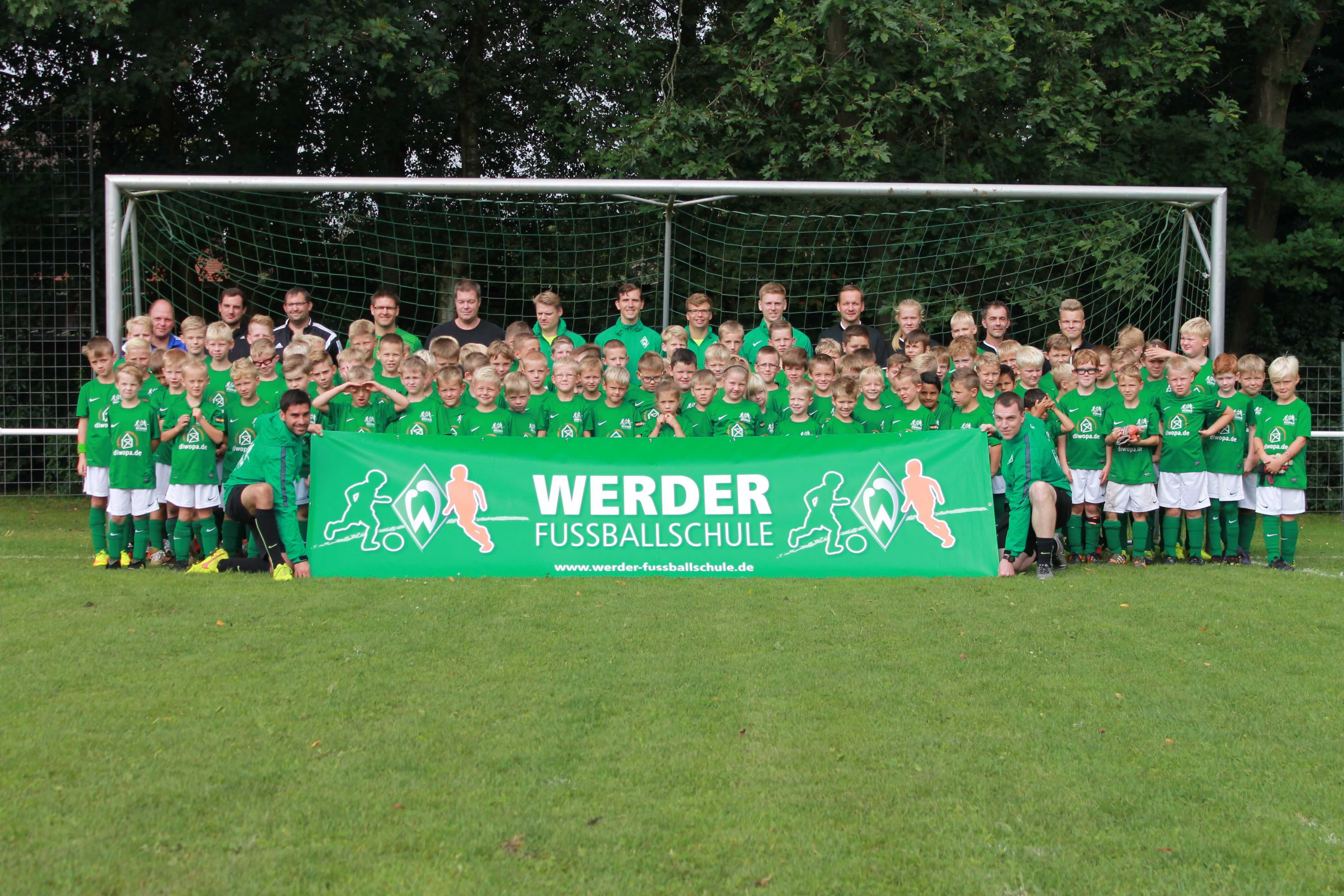 2016-08-13 Werder CAMPontour - Samstag (4)