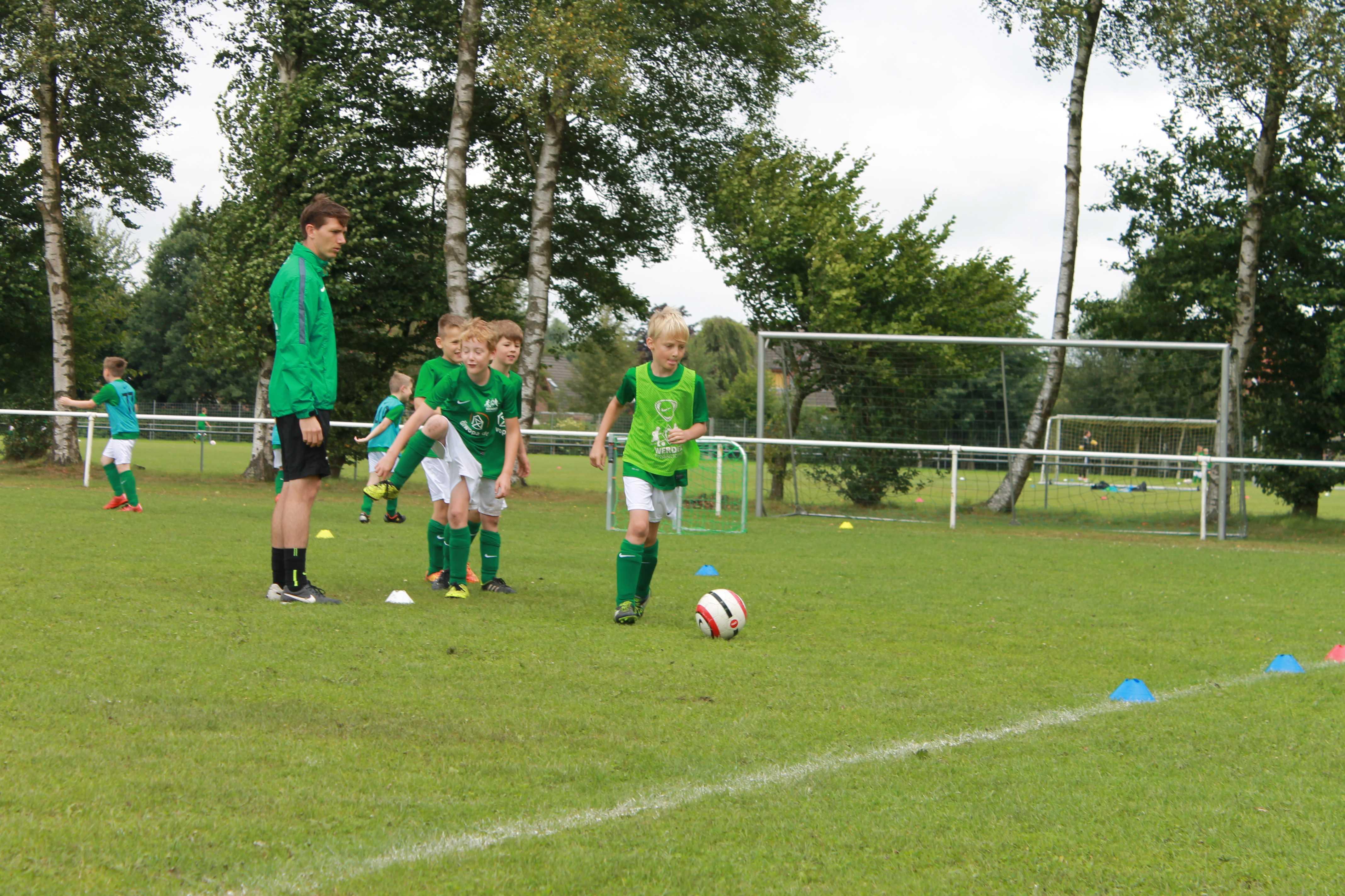 2016-08-13 Werder CAMPontour - Samstag (40)