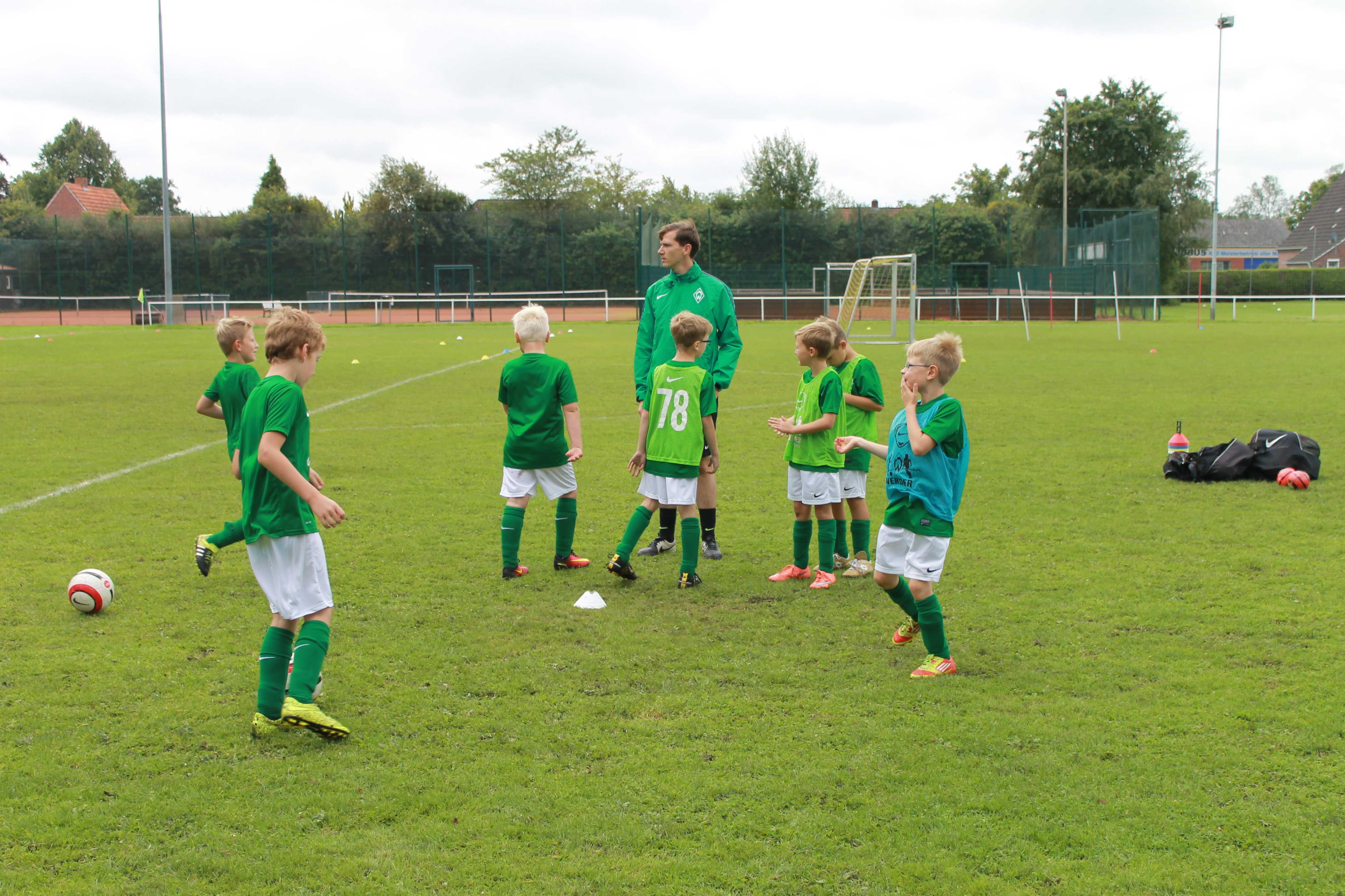 2016-08-13 Werder CAMPontour - Samstag (42)