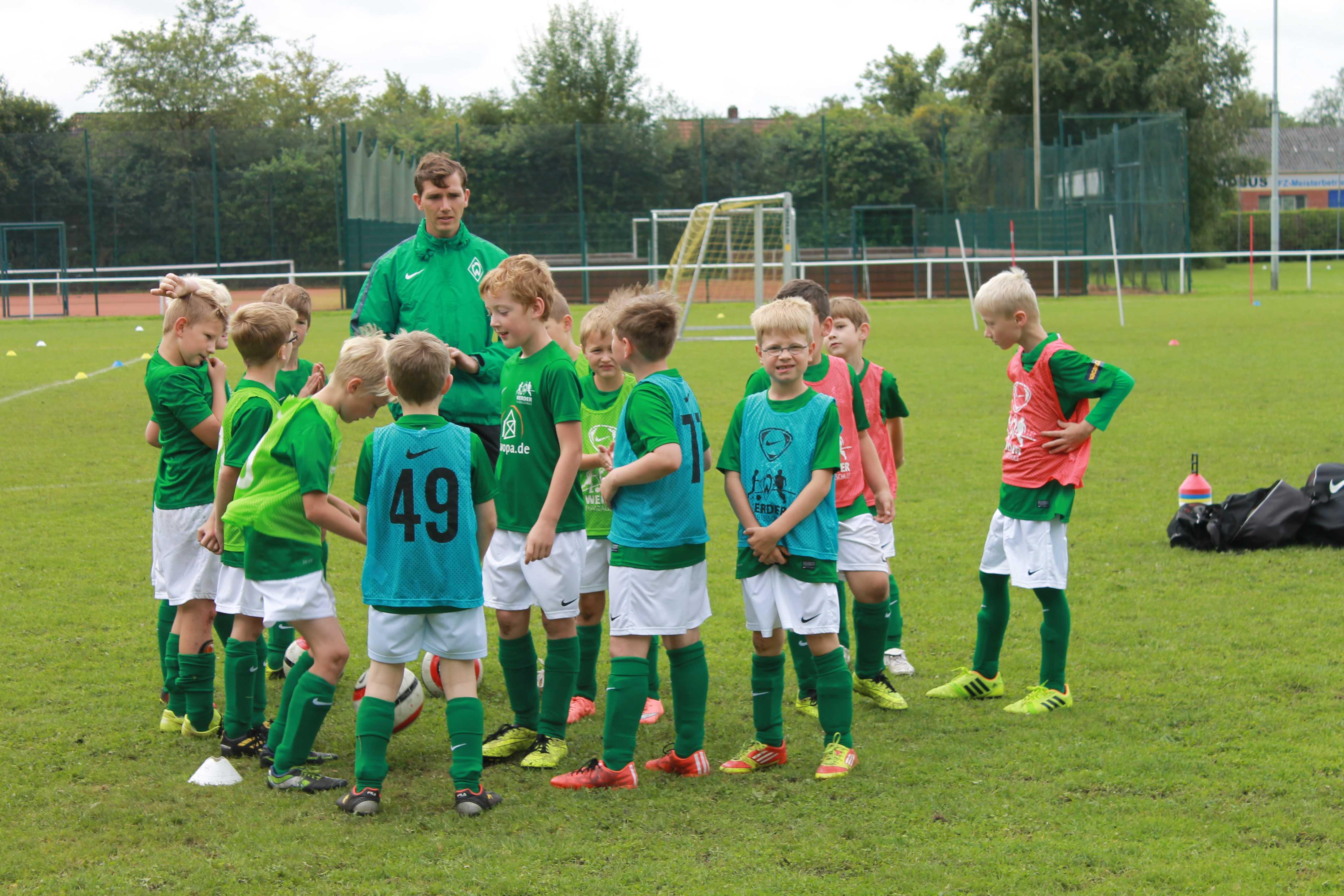 2016-08-13 Werder CAMPontour - Samstag (43)