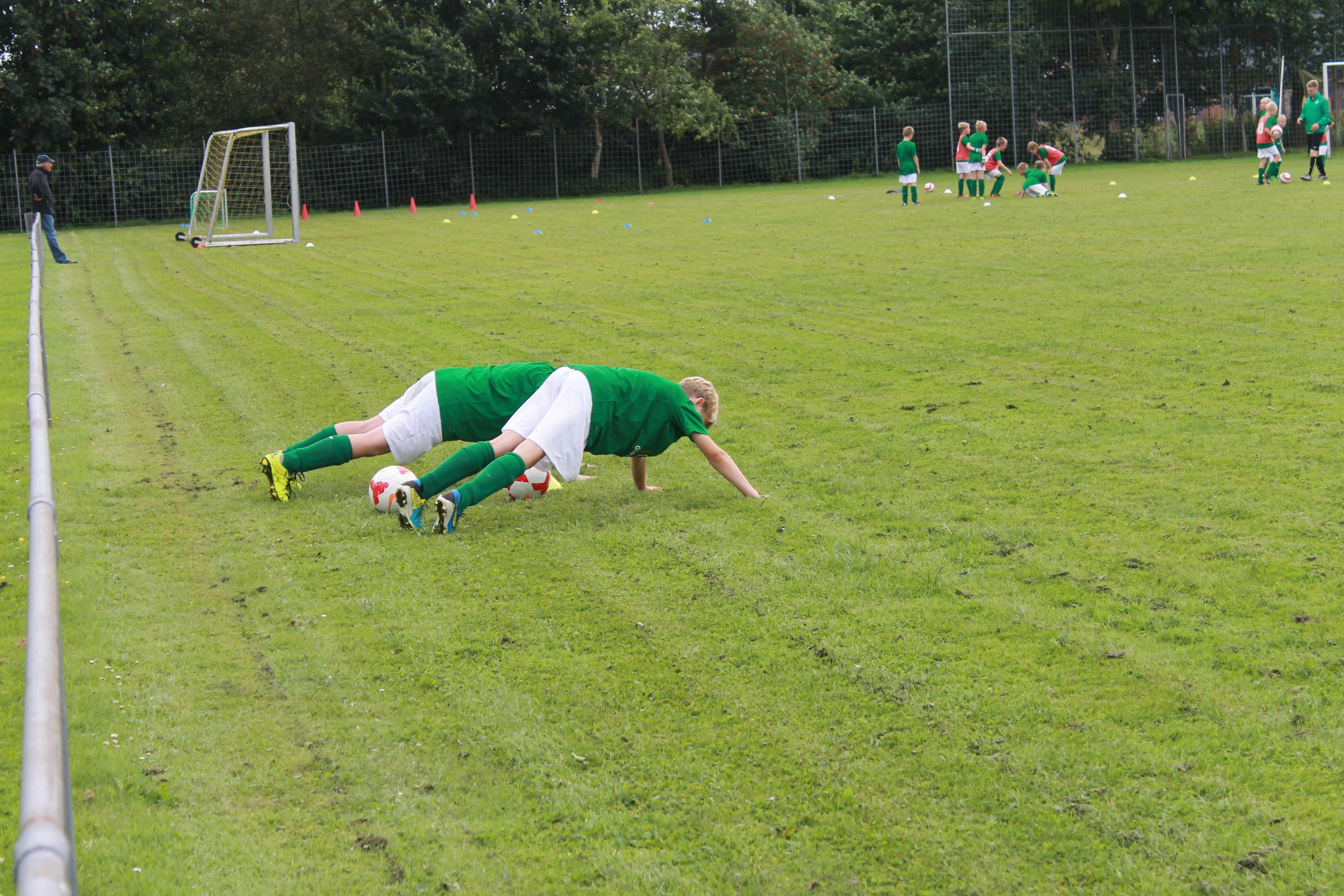 2016-08-13 Werder CAMPontour - Samstag (46)