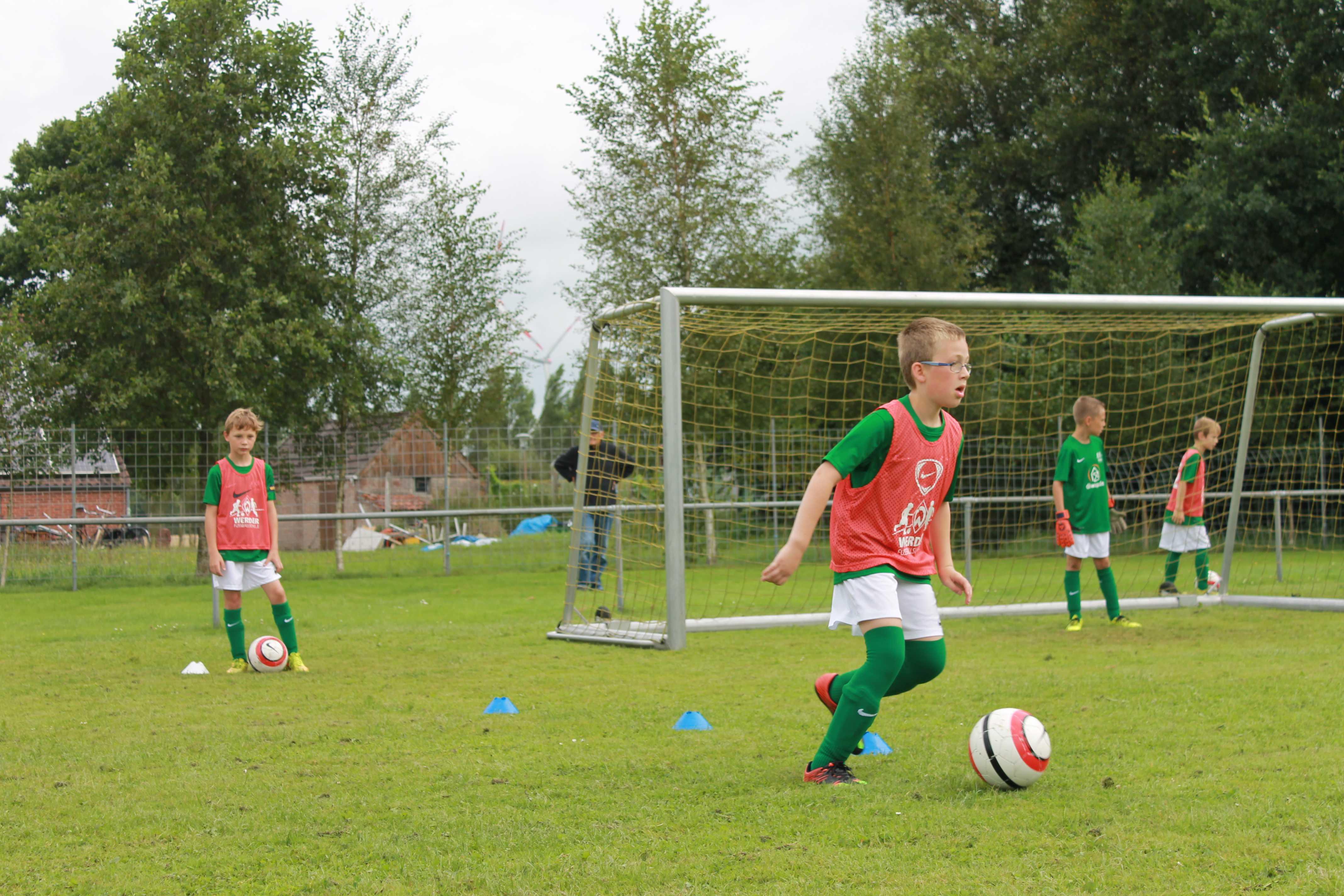 2016-08-13 Werder CAMPontour - Samstag (47)