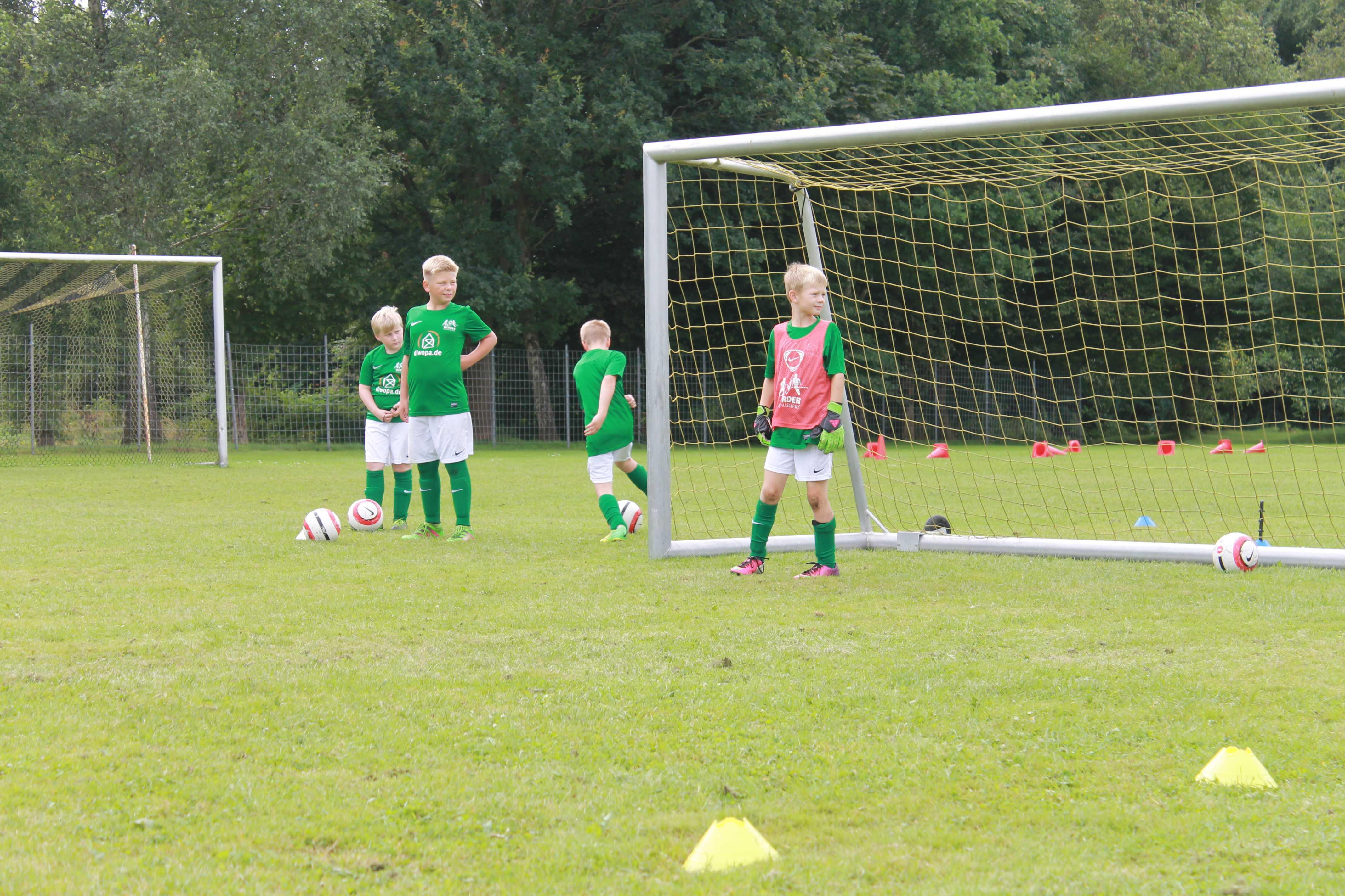 2016-08-13 Werder CAMPontour - Samstag (48)