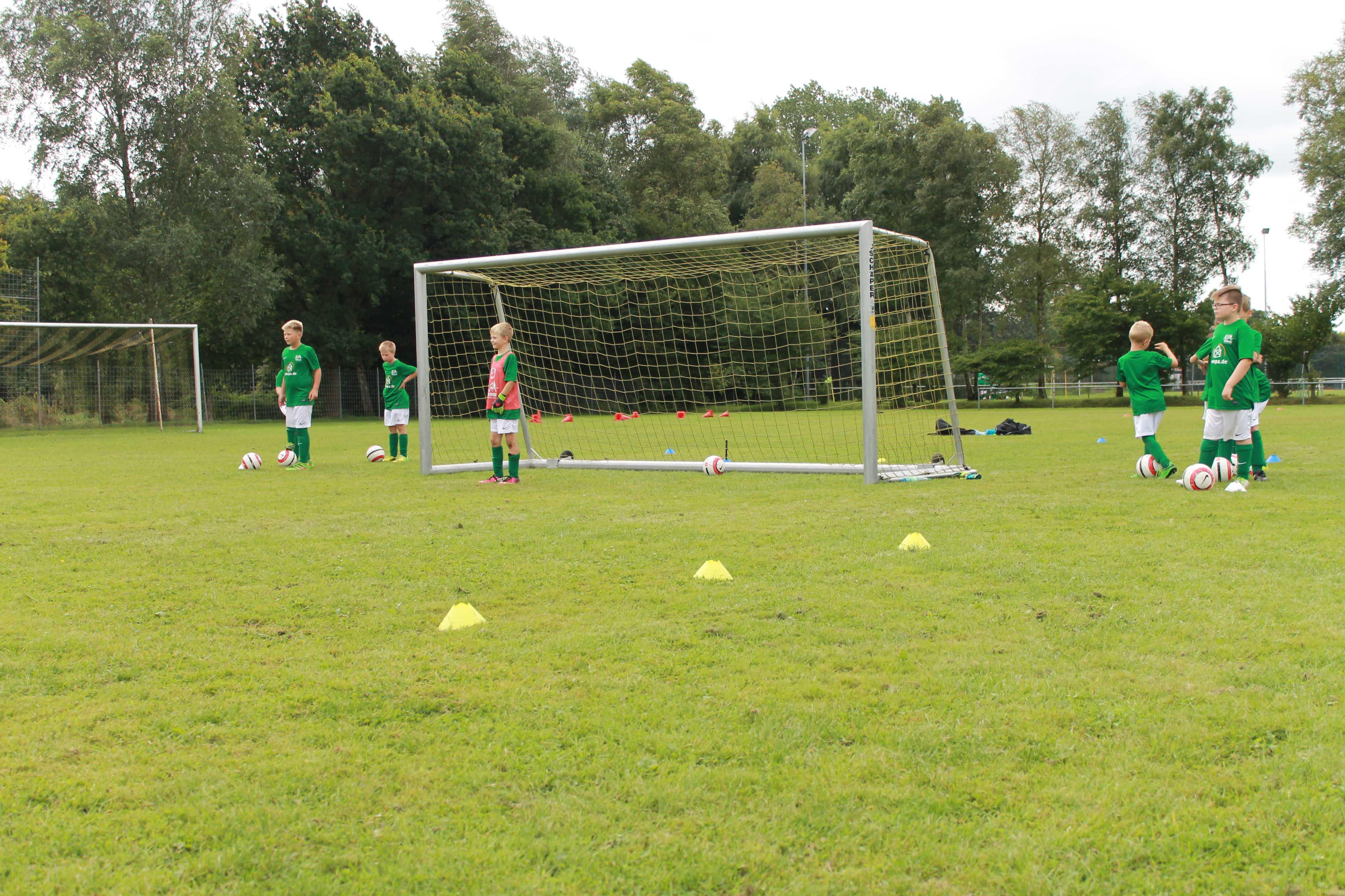 2016-08-13 Werder CAMPontour - Samstag (49)