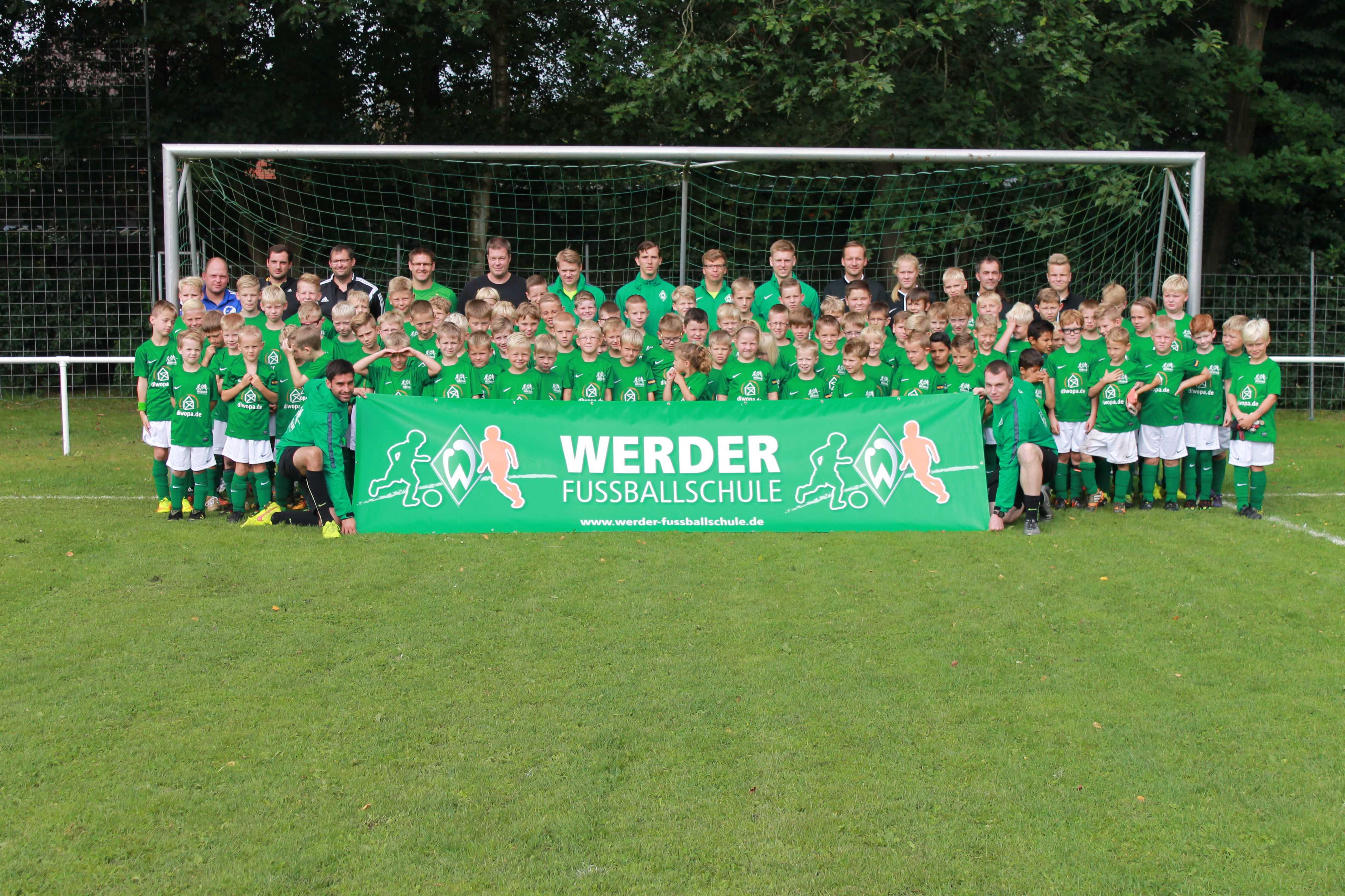 2016-08-13 Werder CAMPontour - Samstag (5)