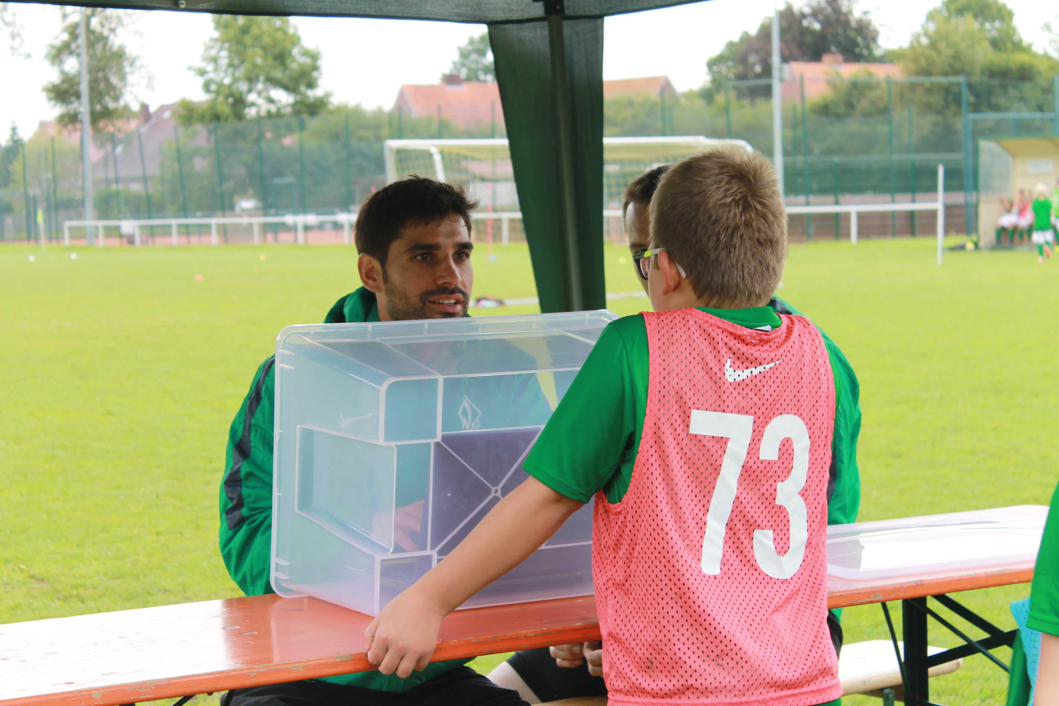 2016-08-13 Werder CAMPontour - Samstag (53)