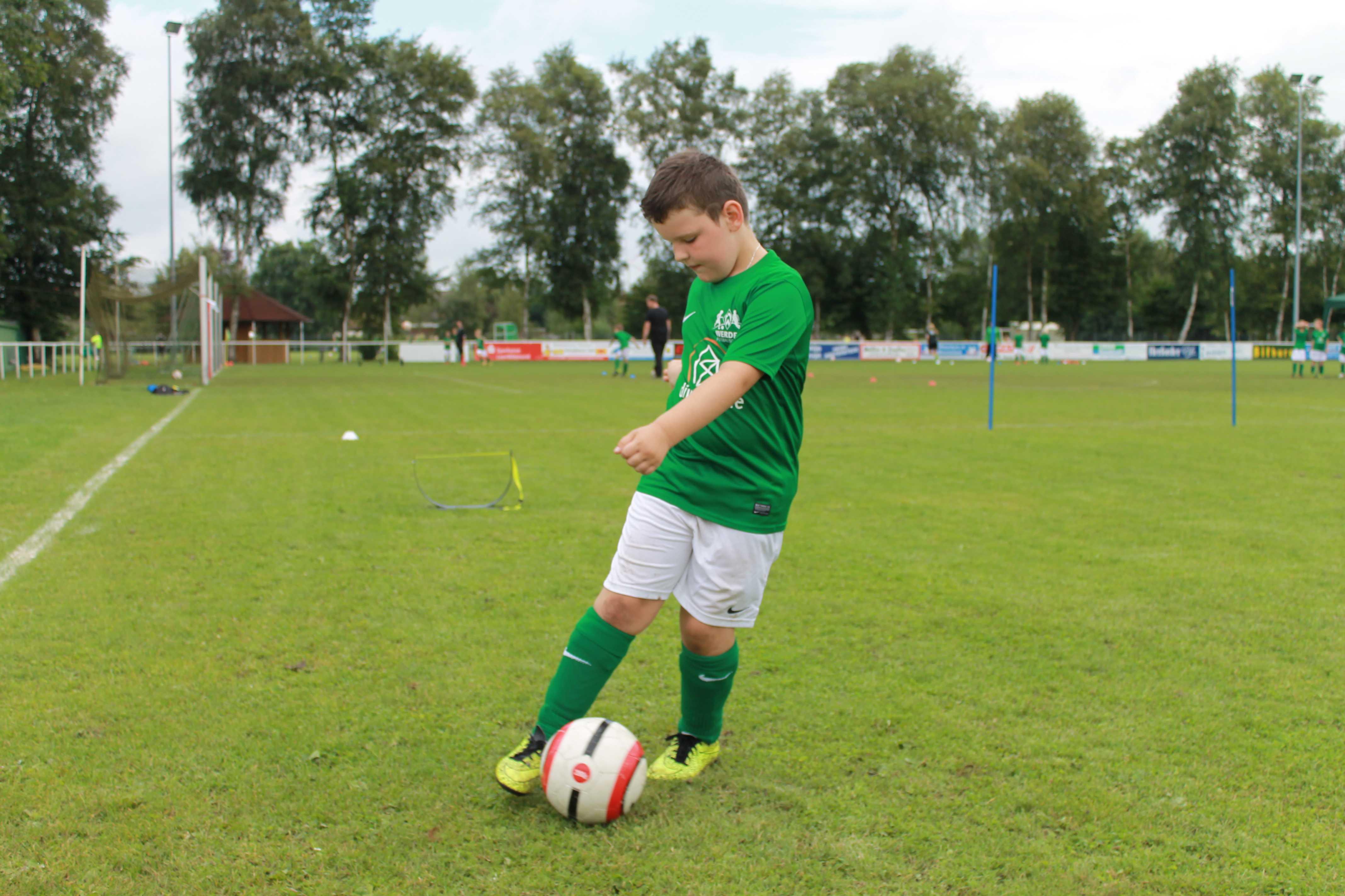 2016-08-13 Werder CAMPontour - Samstag (56)