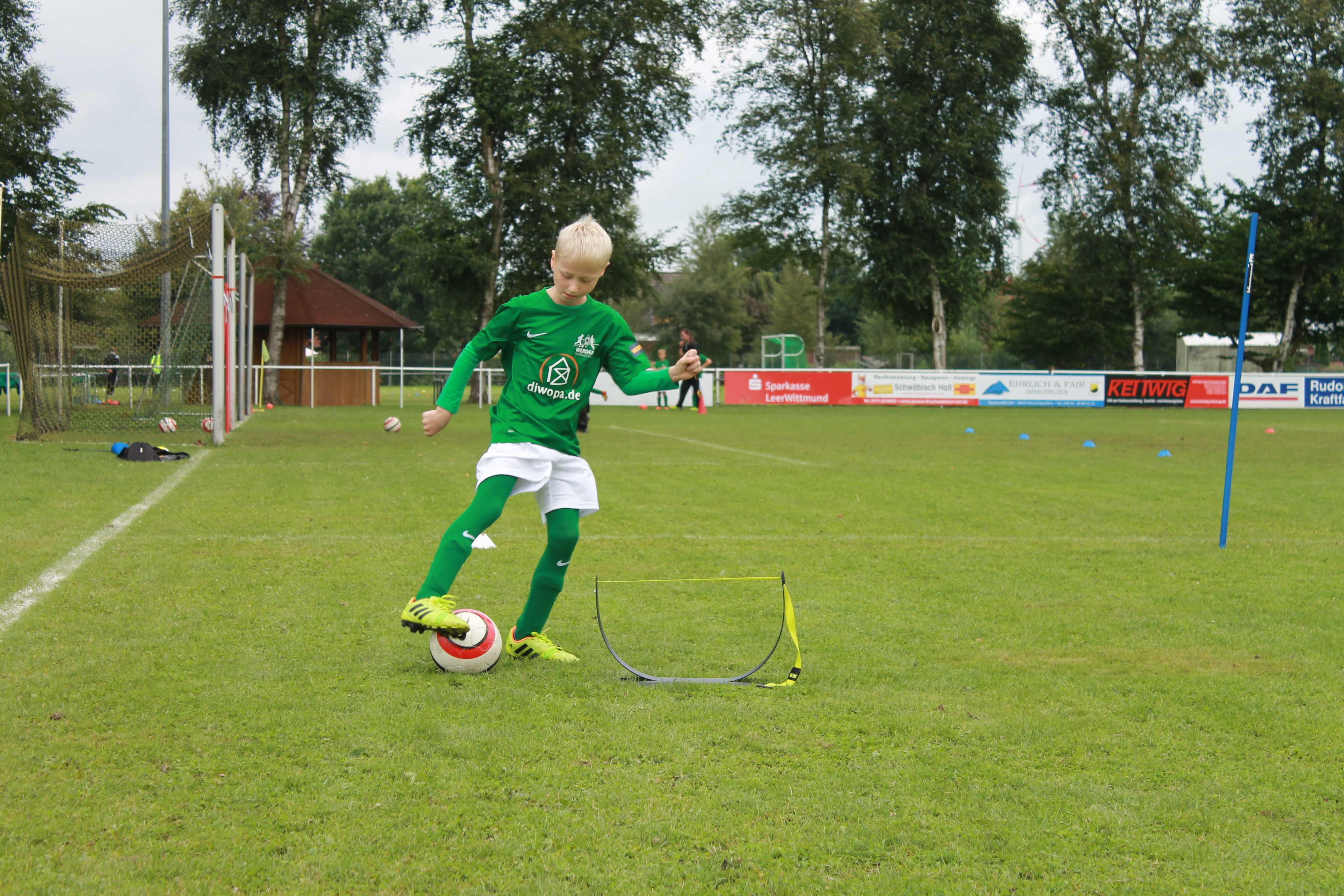 2016-08-13 Werder CAMPontour - Samstag (57)